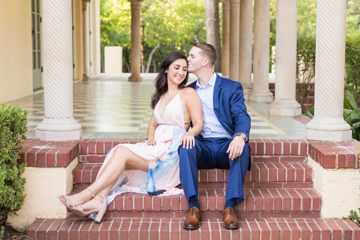 Engagement-Session-At-Landa-Library-Dawn-Elizabeth-Studios-Boerne-Wedding-Photographer-0015