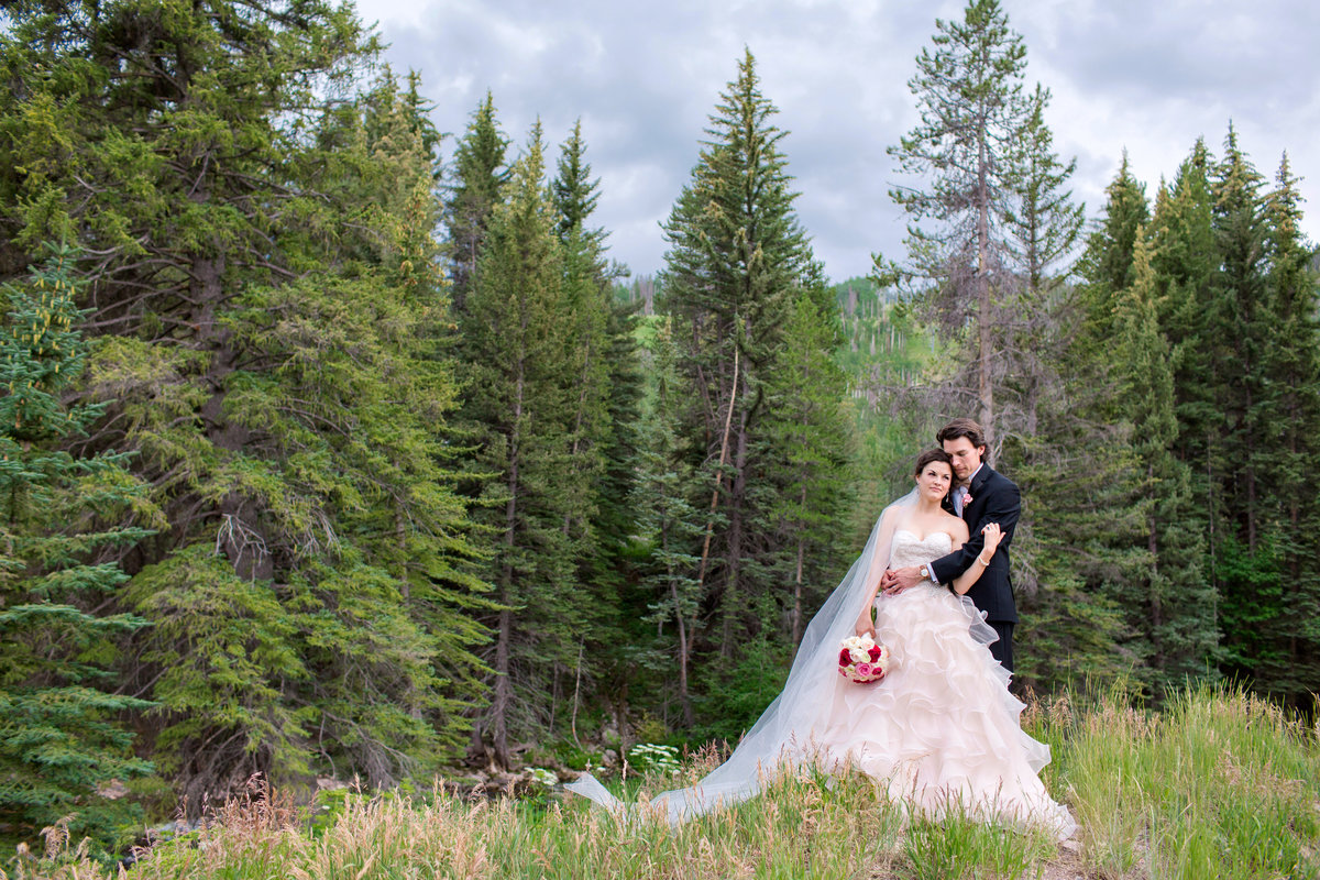 vail-wedding-pictures