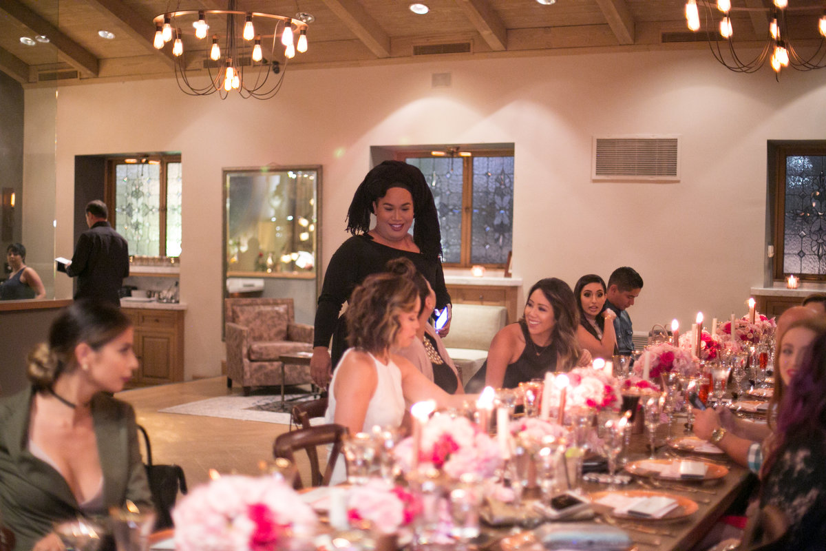 Savvy Events Los Angeles Event Planner Katheen Lightsuntitled-459