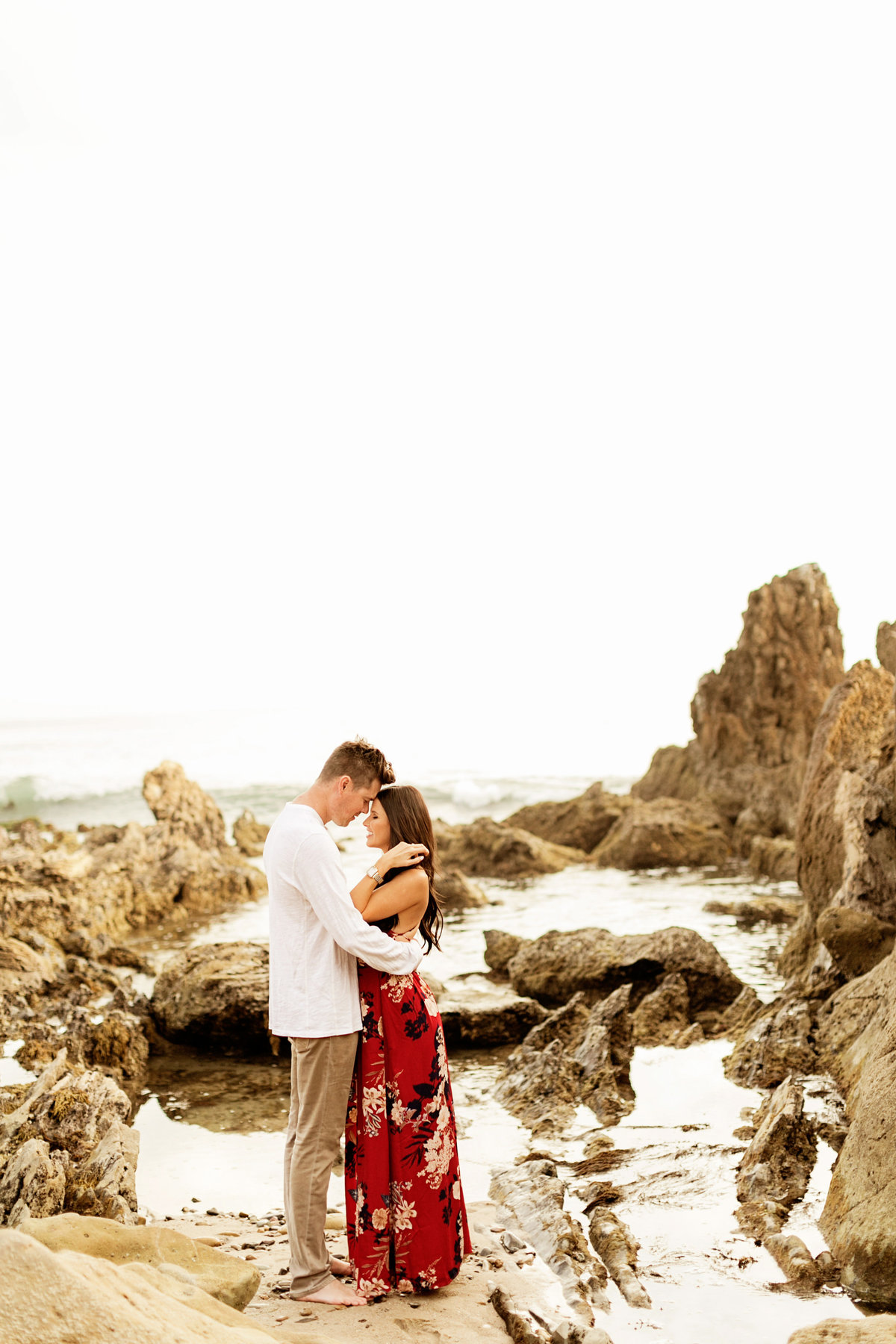 Beach_Engagement_Session_005