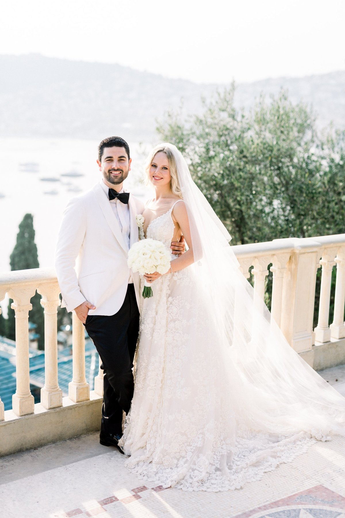Evgeni+Rimma_Wedding-Villa-Ephrussi-de-Rothschild_MichelleWeverPhotography-388