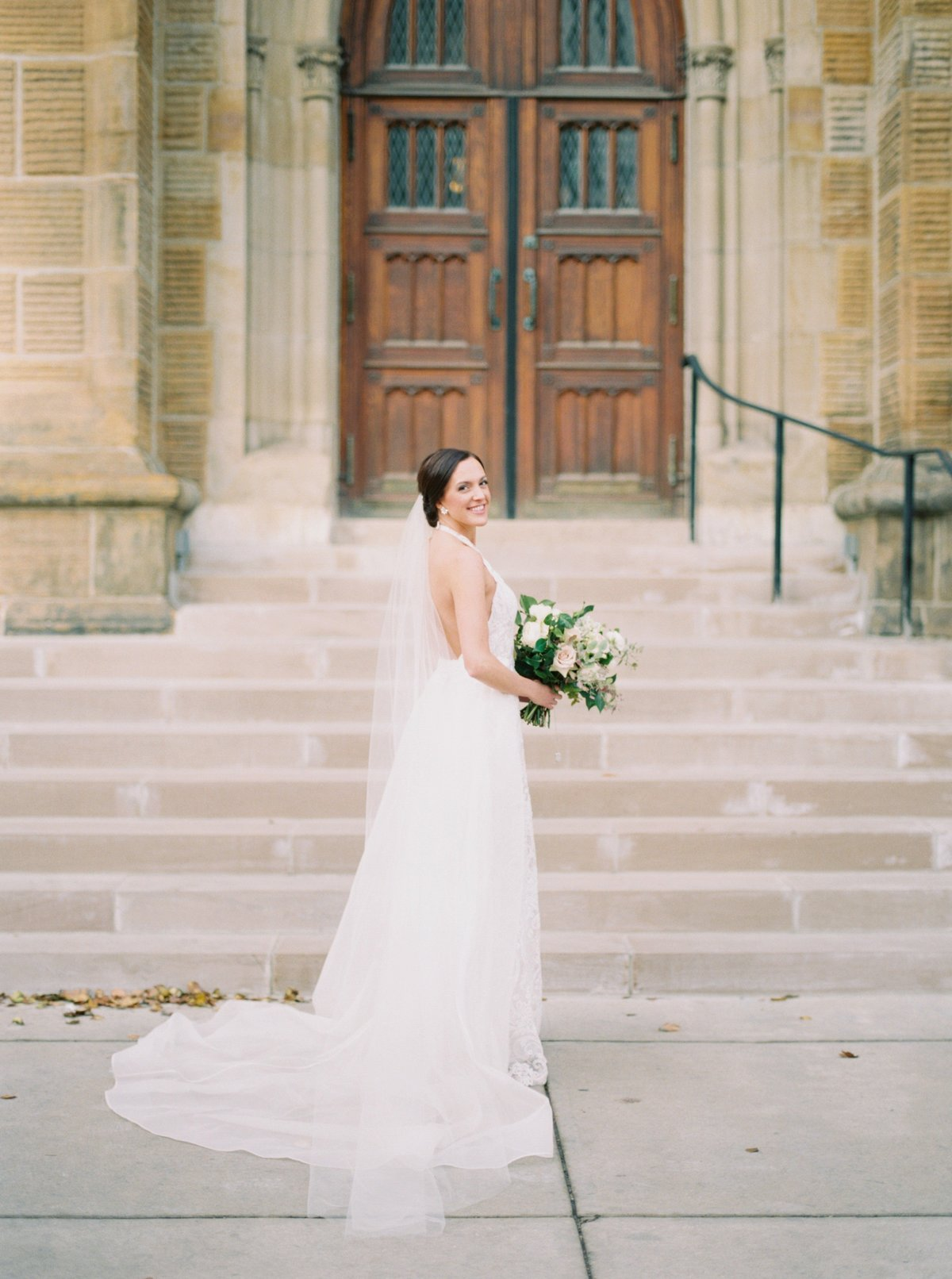nicoleclareyphotography_kelly+matt_columbus_wedding_0003
