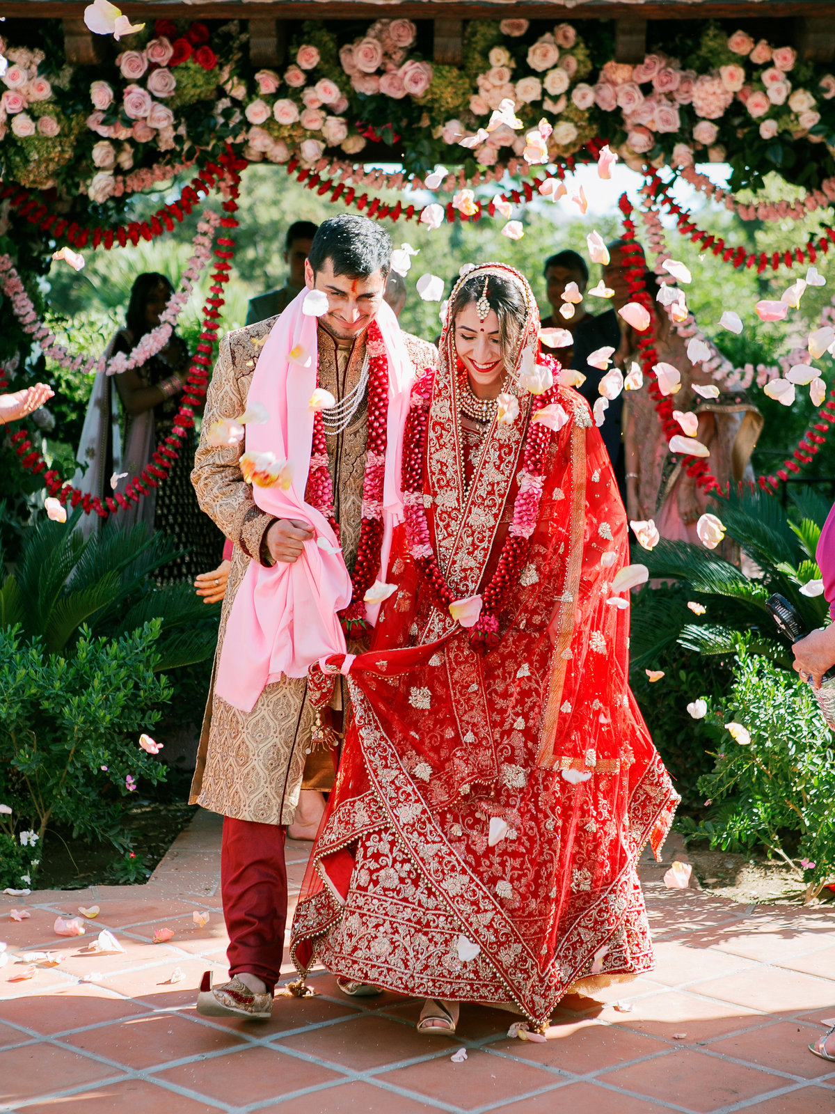 sasha-aneesh-wedding-indian-ceremony-221