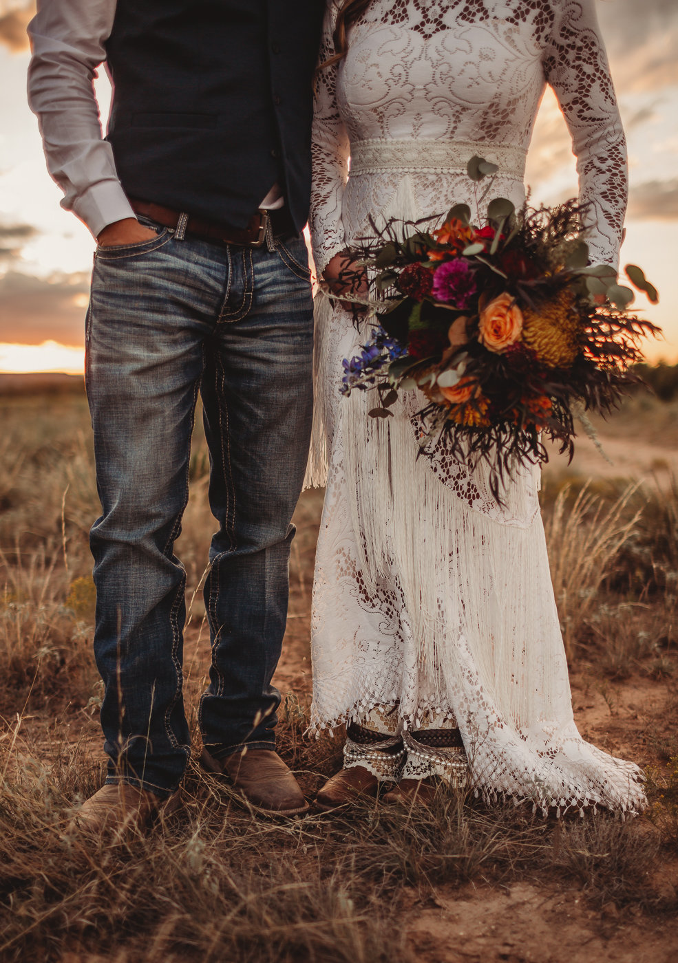 texas-ranch-wedding-native-roaming-234