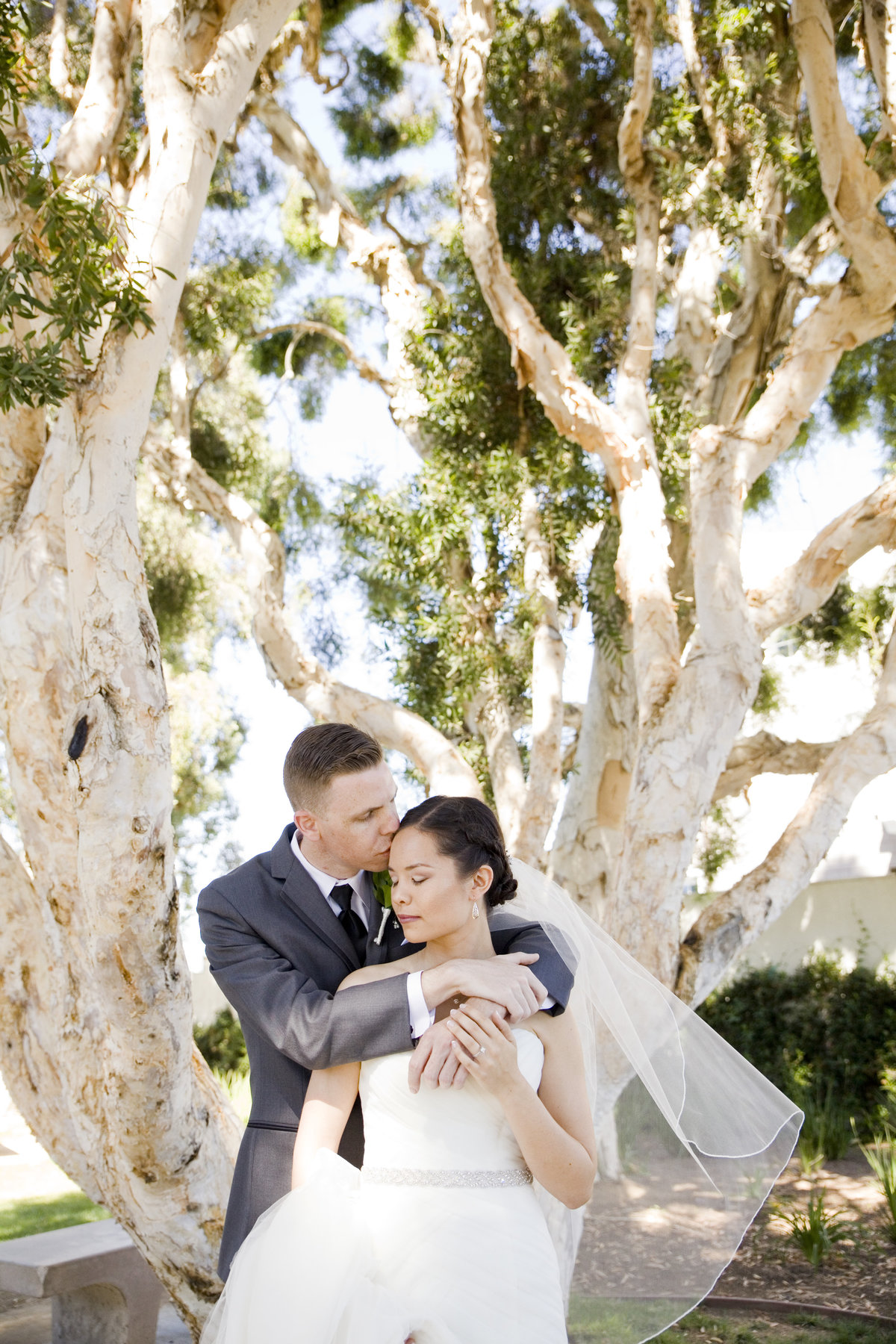 Katherine_beth_photography_San_diego_wedding_photographer_san_diego_wedding_coronado_wedding_001