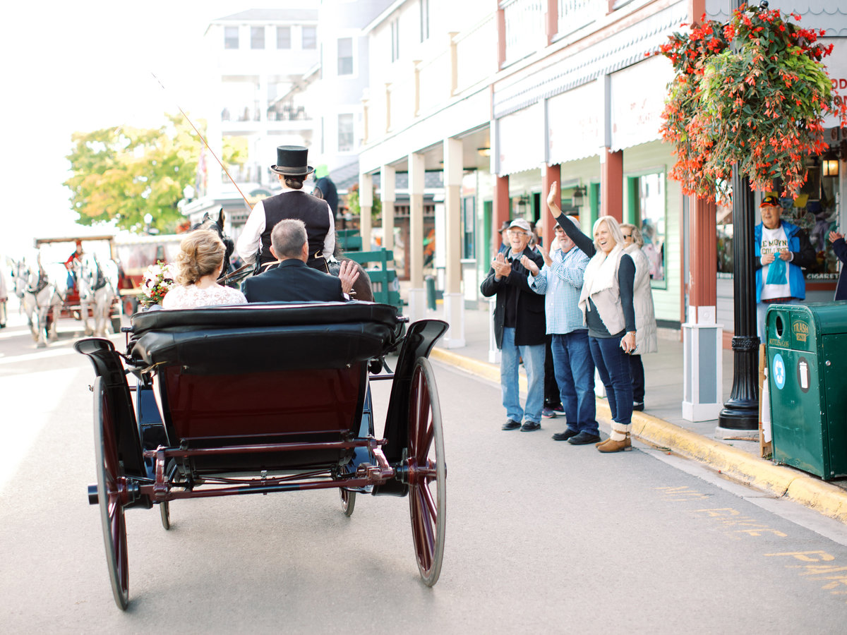 Mackinac Island Wedding - Debbie-1017