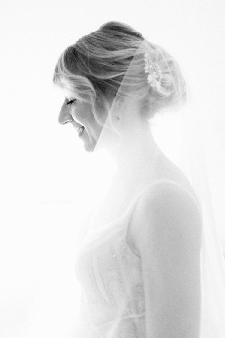 Malibu Wedding_Lindsay & Andrew_The Ponces Photography_010