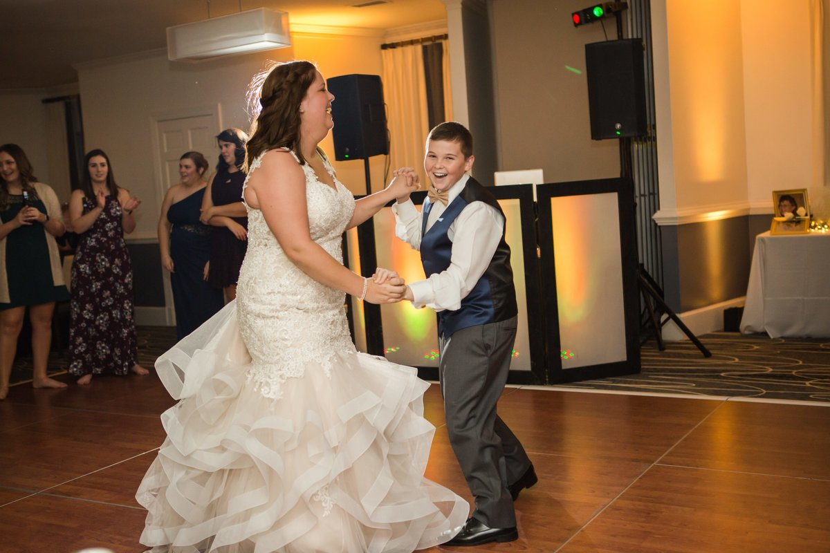 brice-hotel-wedding-reception-savannah-wedding-photography
