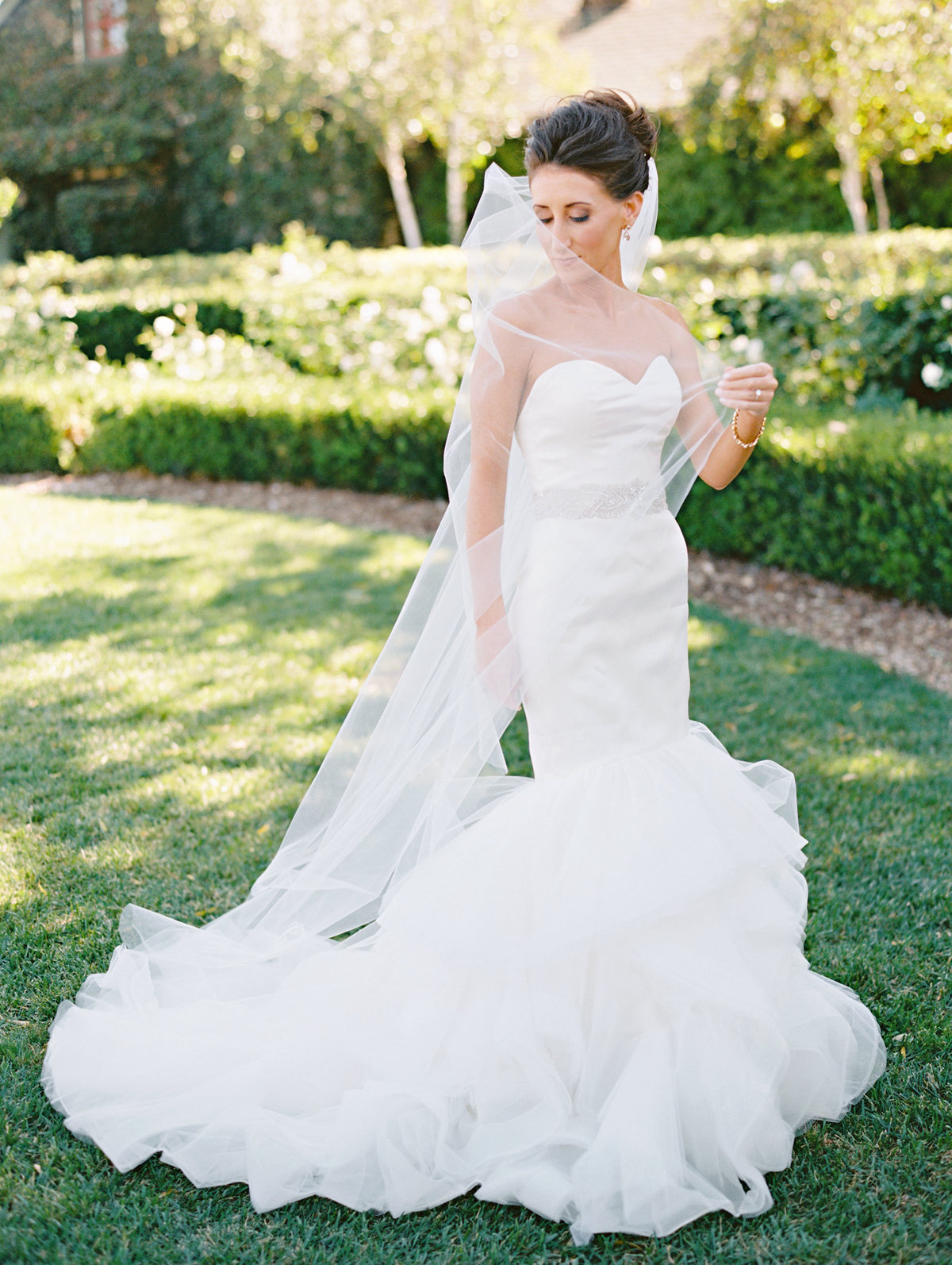 marisaholmes_vineyard_wedding_016