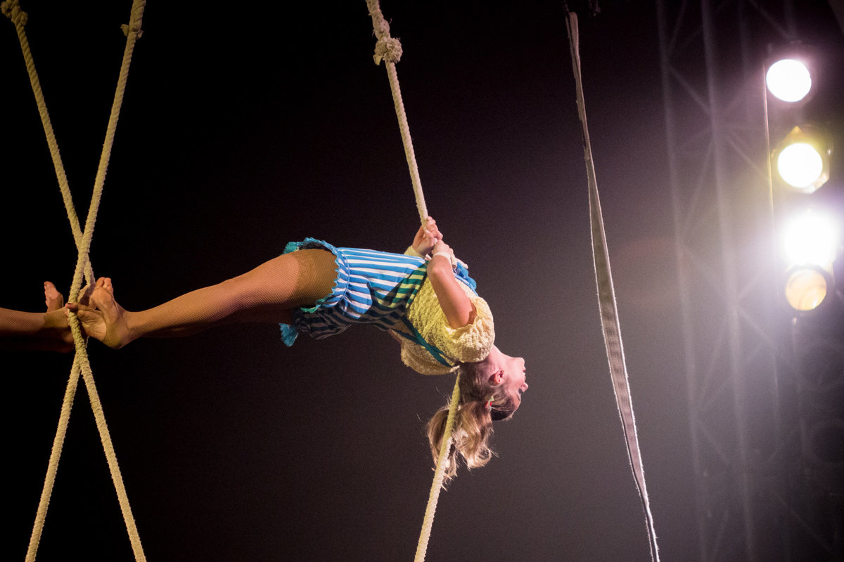 FSU_Circus_Photography_001