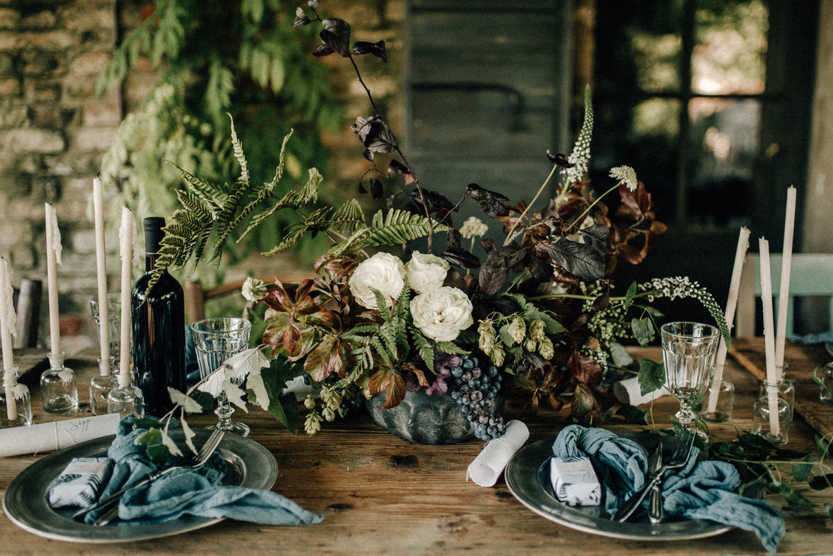 Intimate_Wedding_Photographer_Italy_Flora_and_Grace (28 von 71)