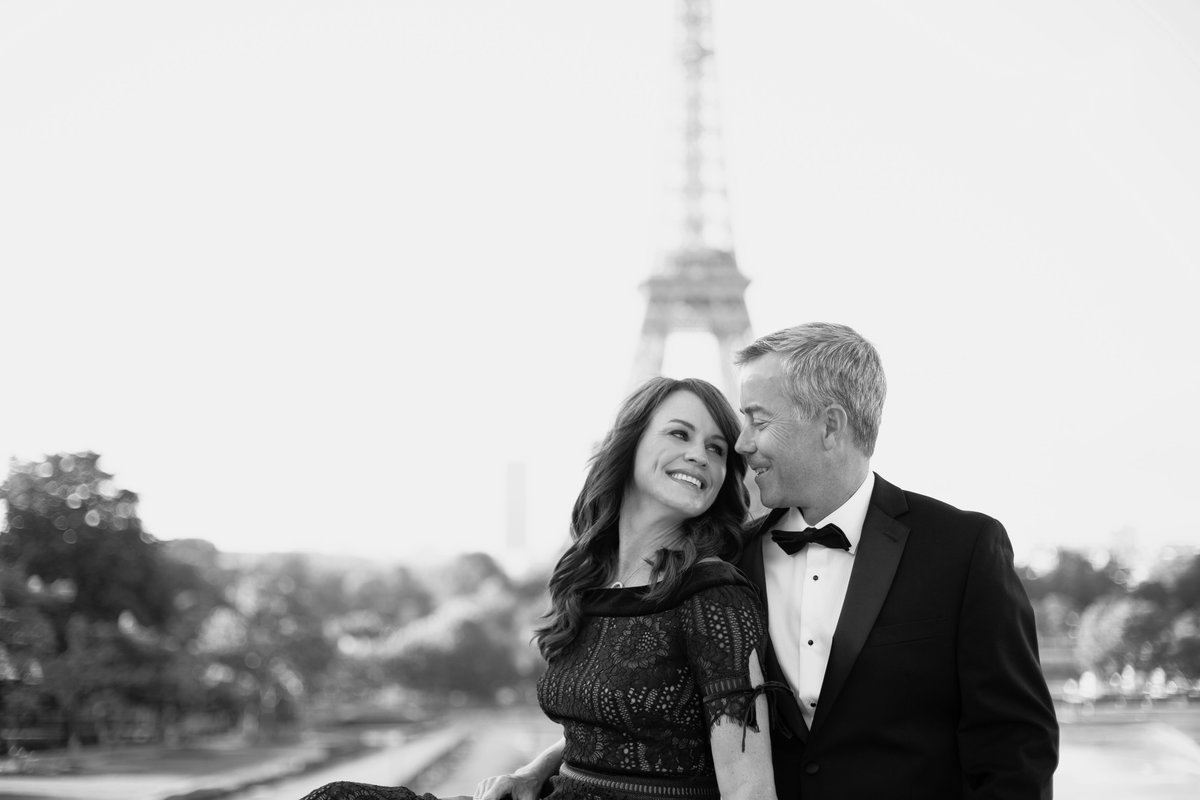 Black tie vow renewal photography 57