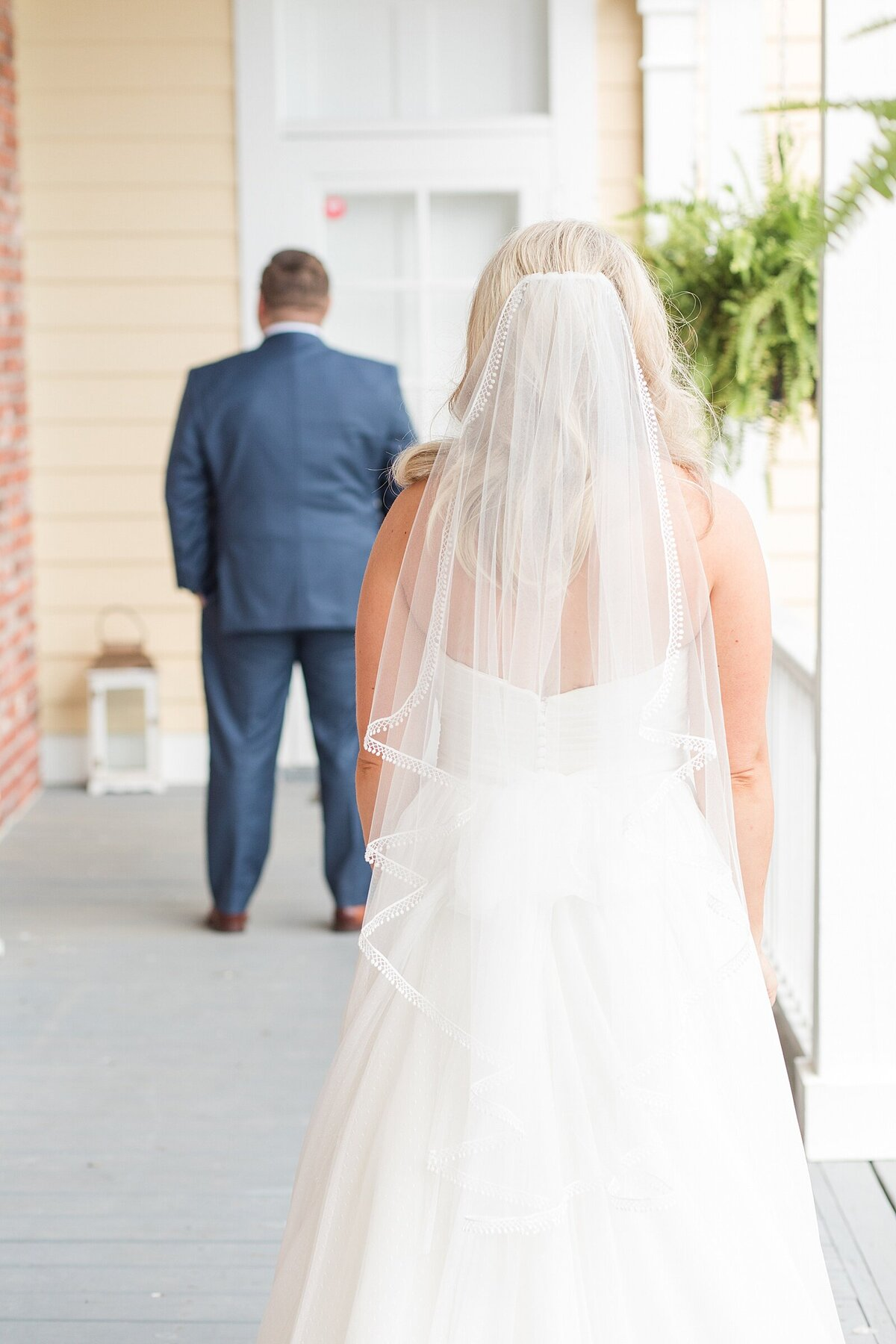 Kara Webster Photography | Mac & Maggie | Bradshaw-Duncan House Louisville, KY Wedding Photographer_0024