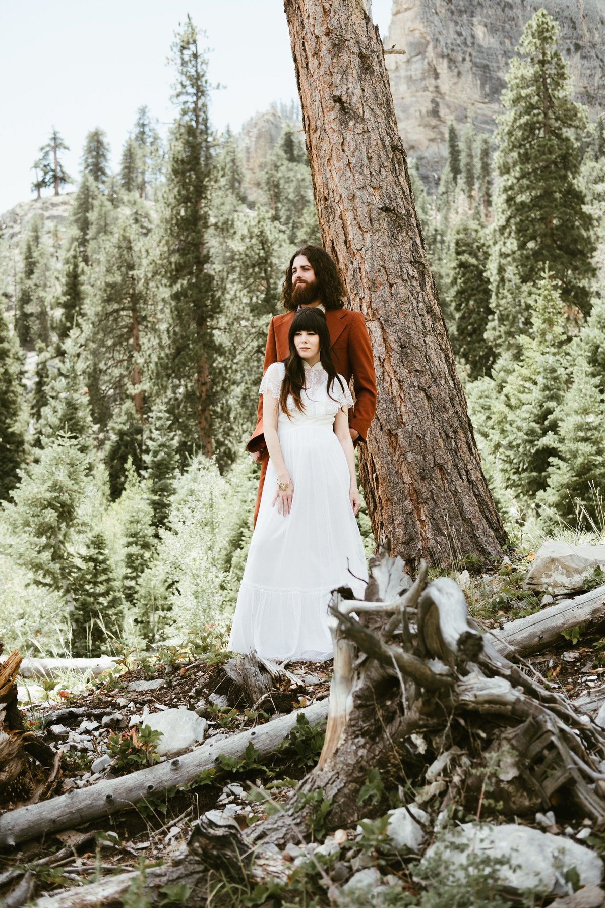 Mt.-Charleston-Engagement-Session-Best-Las-Vegas-Wedding-Photographer-3