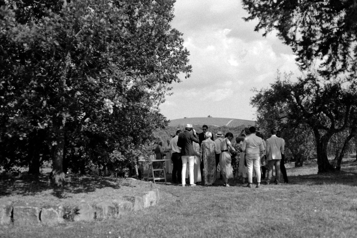 Intimate_Wedding_Photographer_Tuscany_Flora_and_Grace (97 von 227)