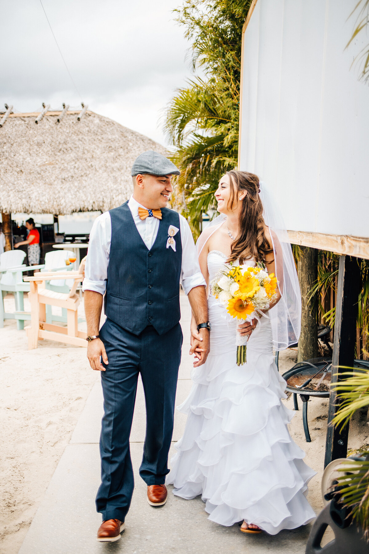 Kimberly_Hoyle_Photography_Marrero_Millikens_Reef_Wedding-67