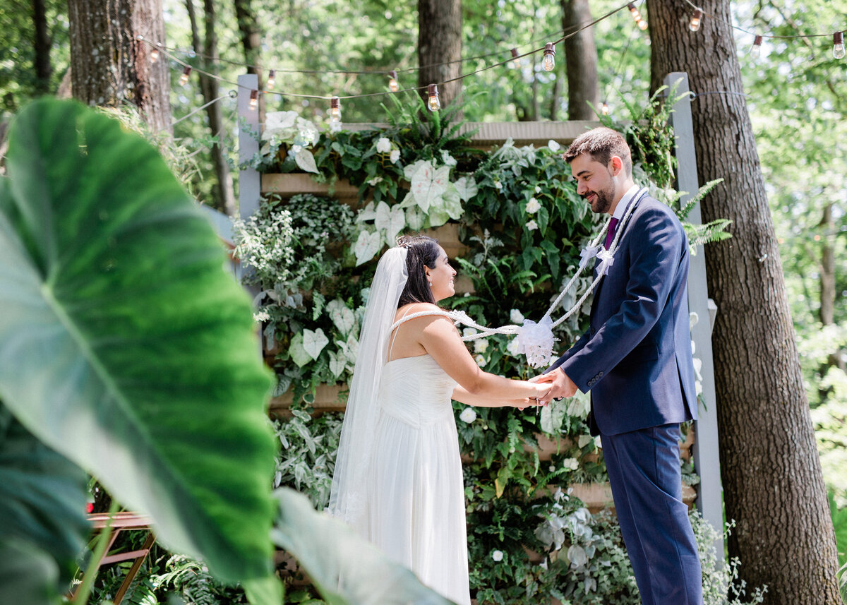 Promise_Ridge_Elopement_00035