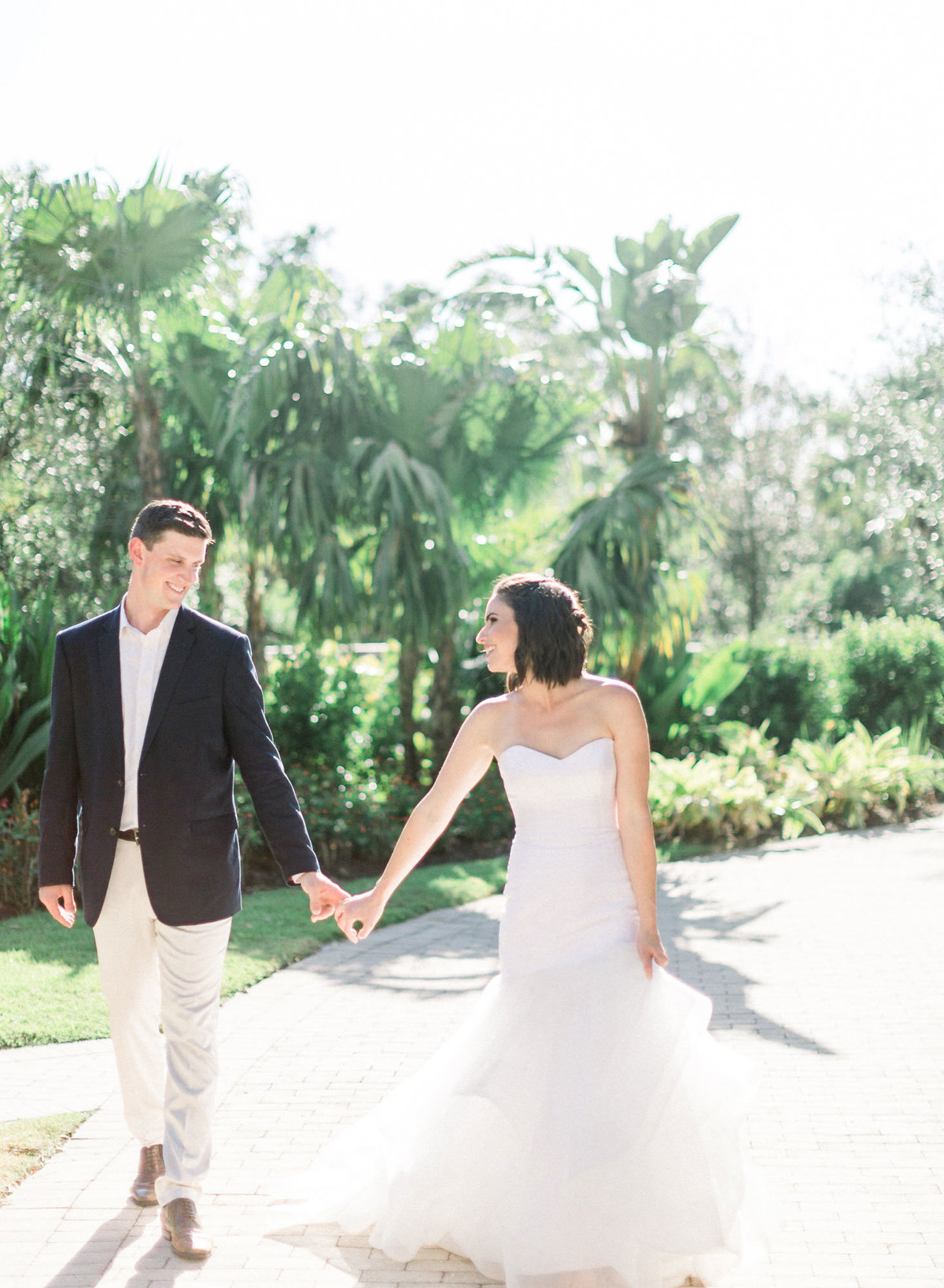 hyatt-regency-coconut-point-wedding-photos-1020