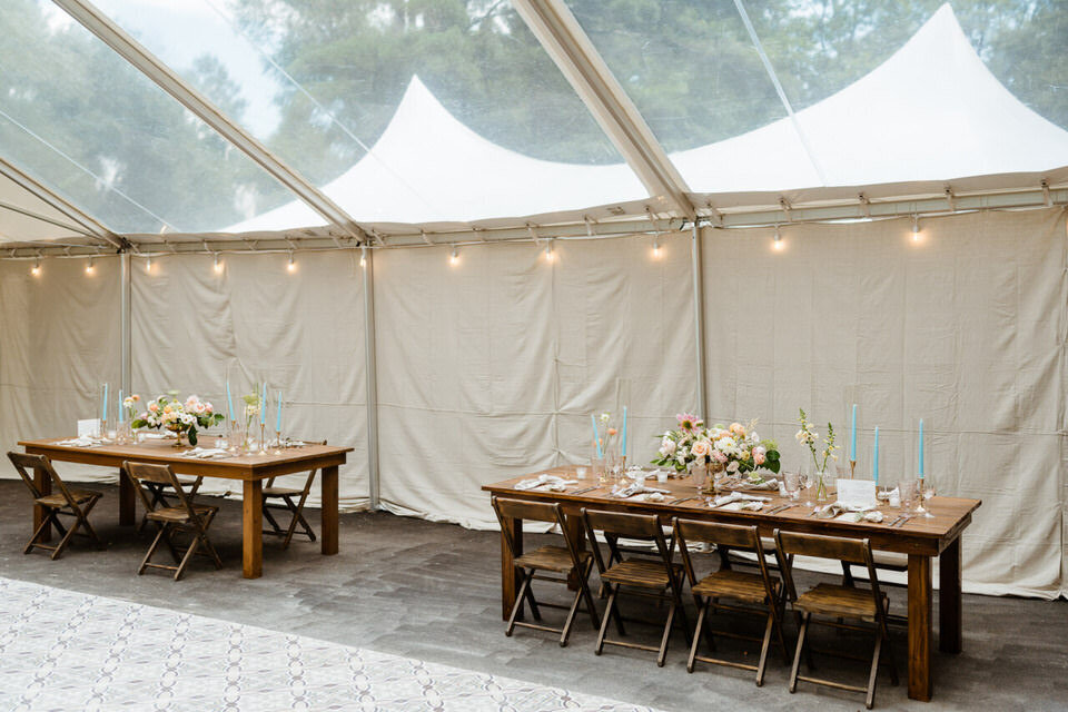 Catskills-Wedding-Planner-Foxfire-Mountain-House-Wedding-Canvas-Weddings-tented-wedding