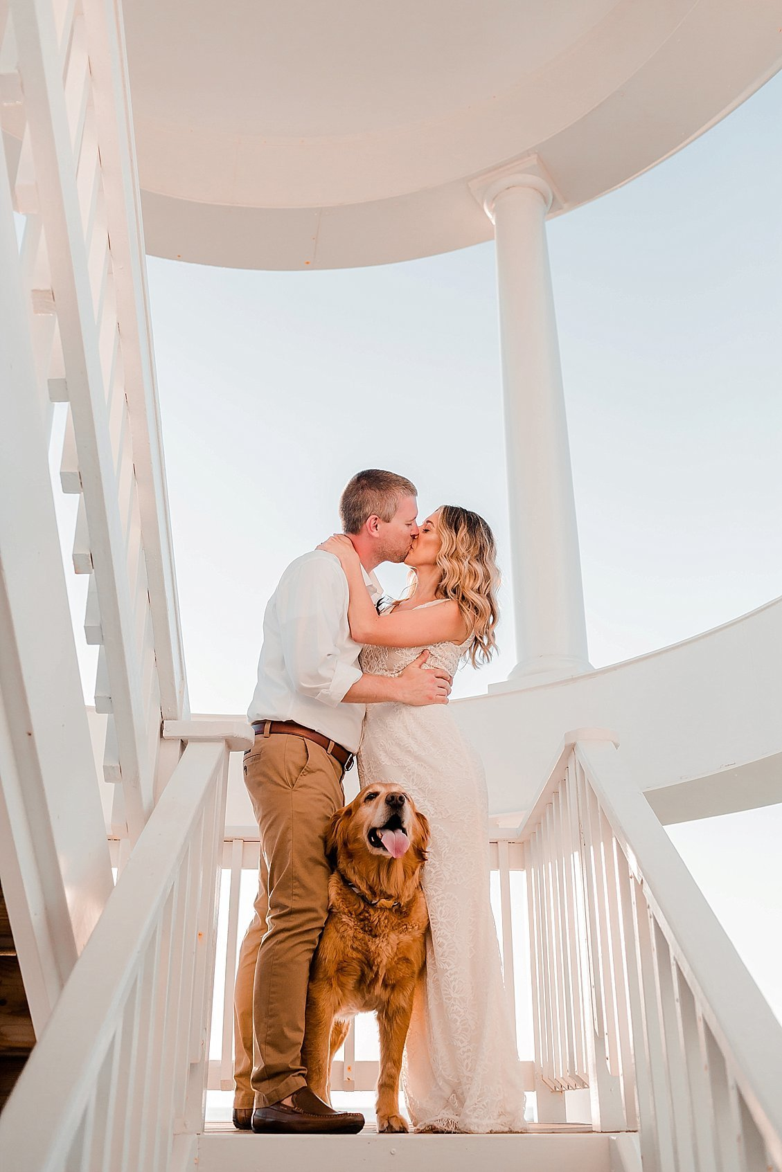 sharonelizabethphotography-obxwedding-rodanthewedding-obxweddingphotographer-intimatebeachwedding2746
