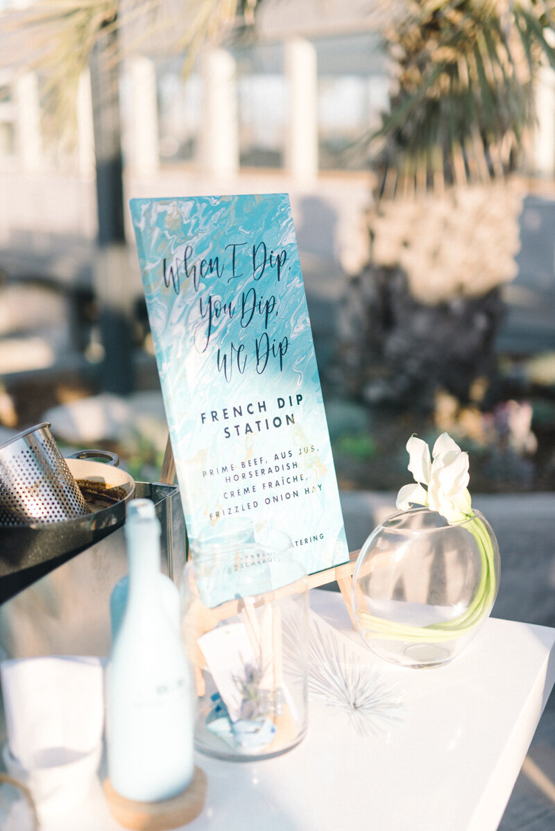pirouettepaper.com | Wedding Stationery, Signage and Invitations | Pirouette Paper Company | Christine Skari Photography _ (23)