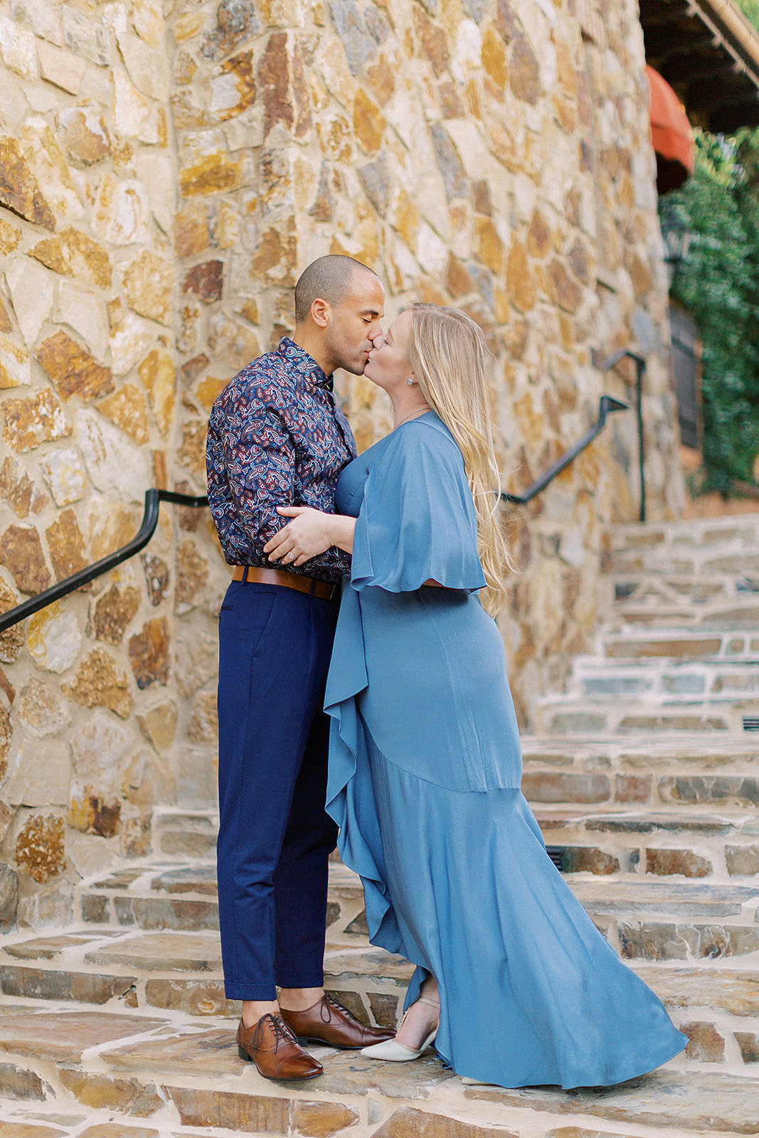 Rachel_+_Manny_Bello_Engagement_Session_Bella_Collina_Photographer_Casie_Marie_Photography-35