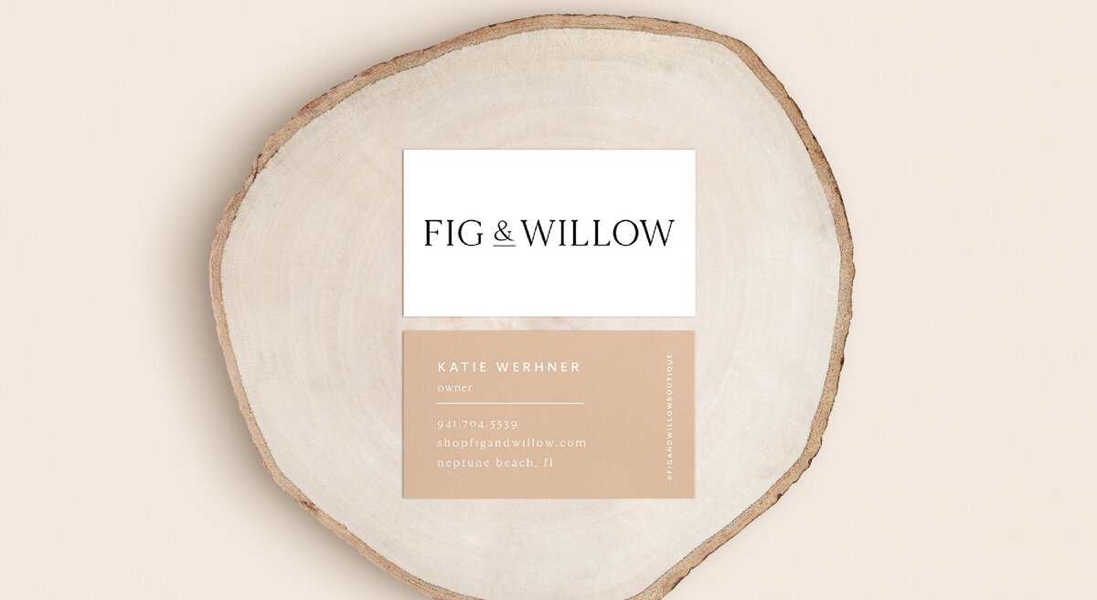 Fig-Willow-Portfolio-92