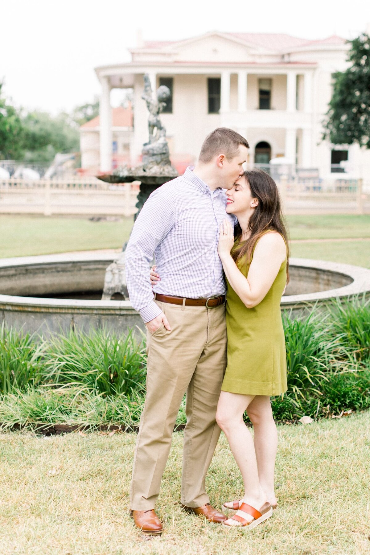 KingWilliamEngagement-AnnaKayPhotography-SanAntonioWeddingPhotographer-3