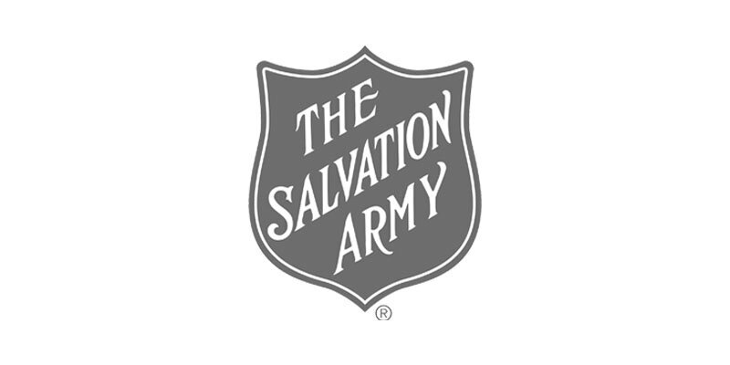 Logo Grid Template_0012_Salvation Army