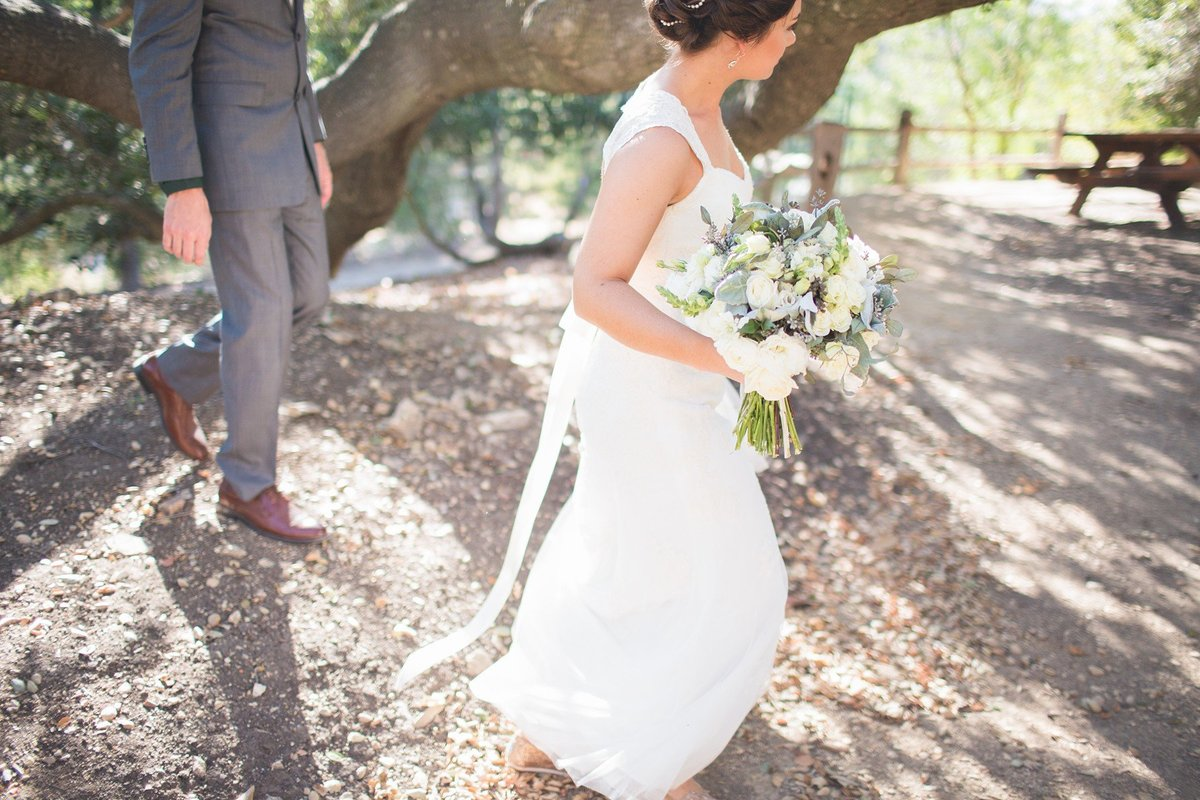 atascadero-wedding-photography-emily-gunn-22_web