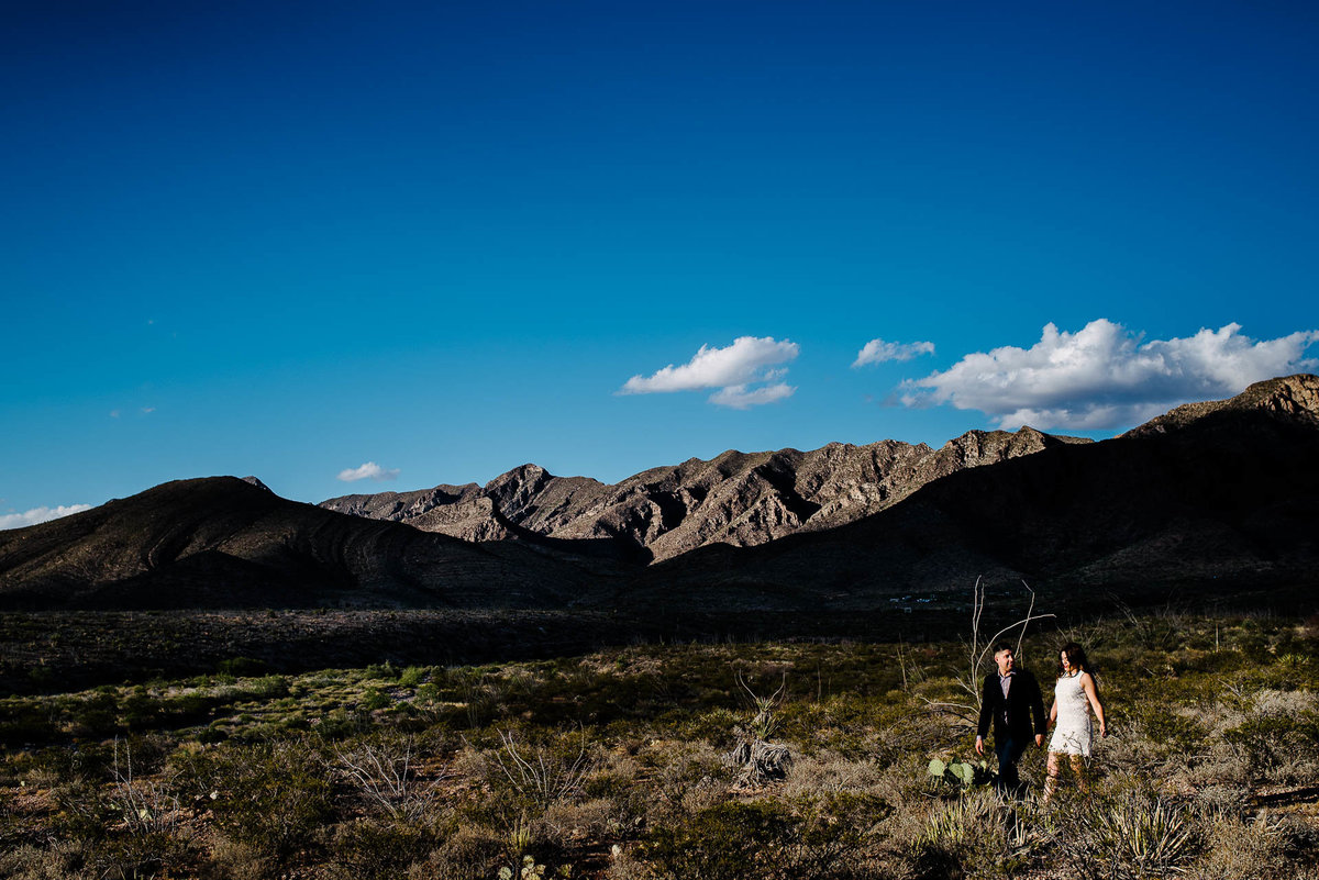 EL PASO FRANKLIN MOUNTAIN-wedding-photography-stephane-lemaire_11