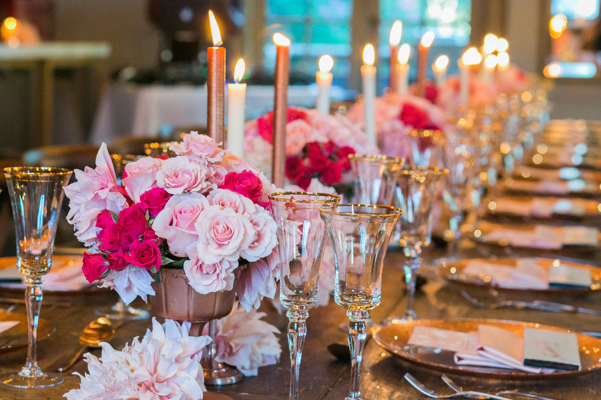 Savvy Events Los Angeles Event Planner Katheen Lightsuntitled-196