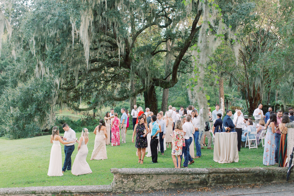 Melton_Wedding__Middleton_Place_Plantation_Charleston_South_Carolina_Jacksonville_Florida_Devon_Donnahoo_Photography__0824