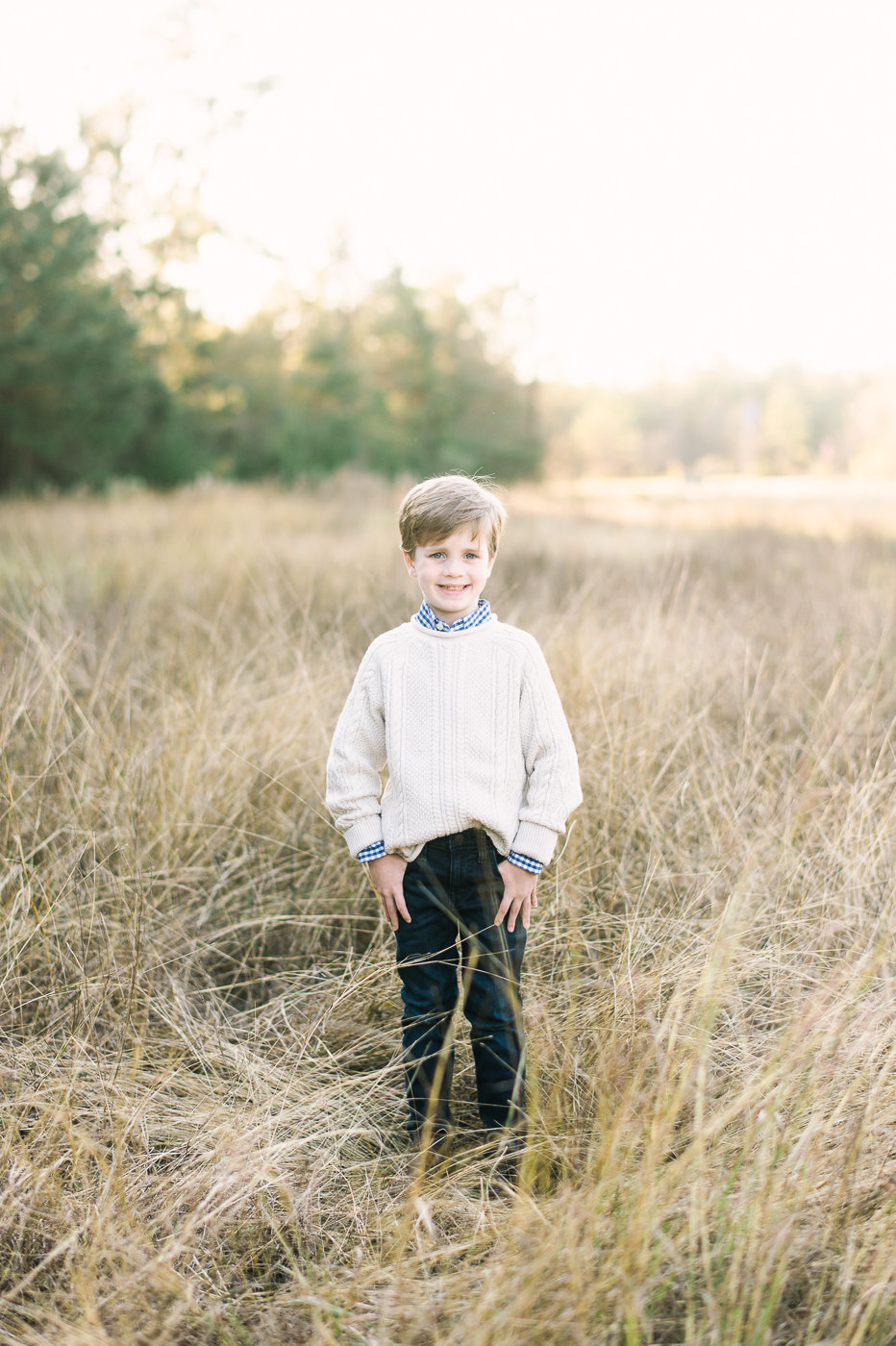 thewoodlands-family-portrait-photographer-3