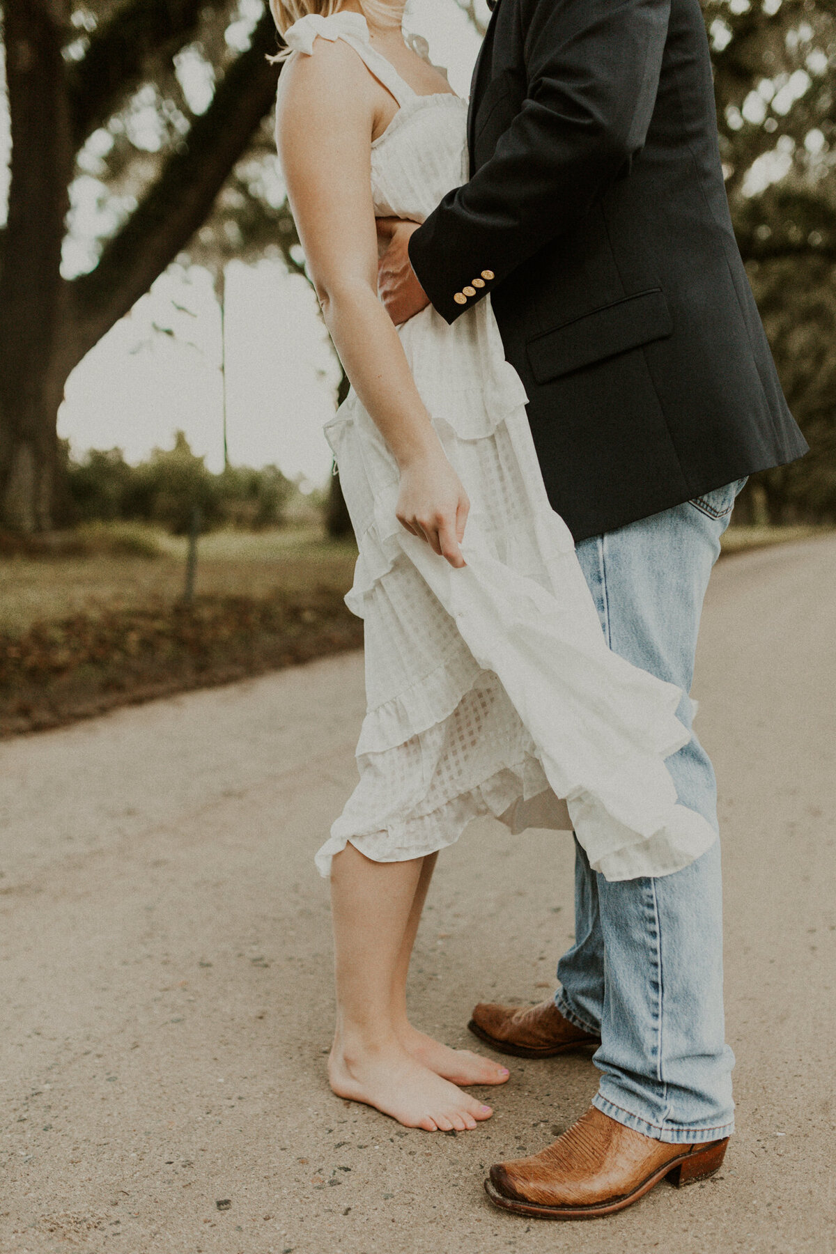 Savannah-Georgia-Wedding-Photographer-Wormsloe-Historic-Site_Anna-Ray-Photography-14