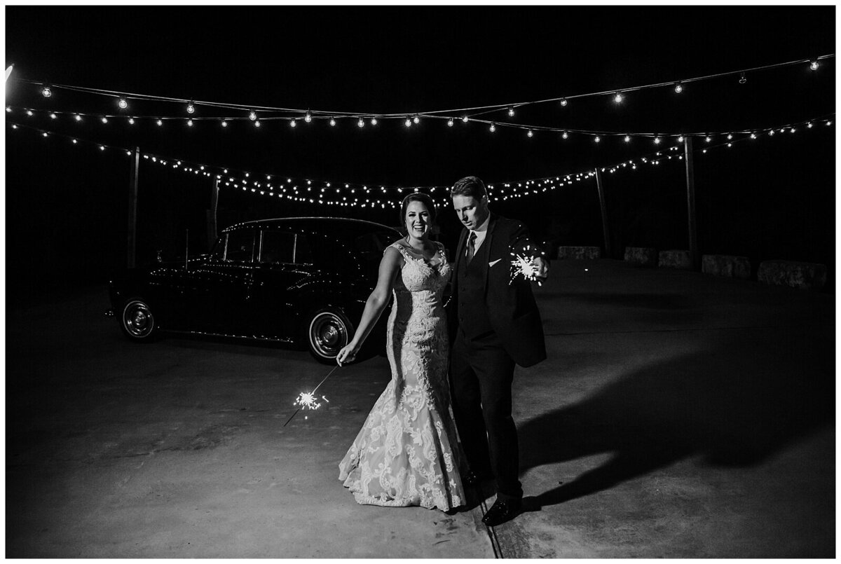 Rustic Burgundy and Blush Indoor Outdoor Wedding at Emery's Buffalo Creek - Houston Wedding Venue_0703