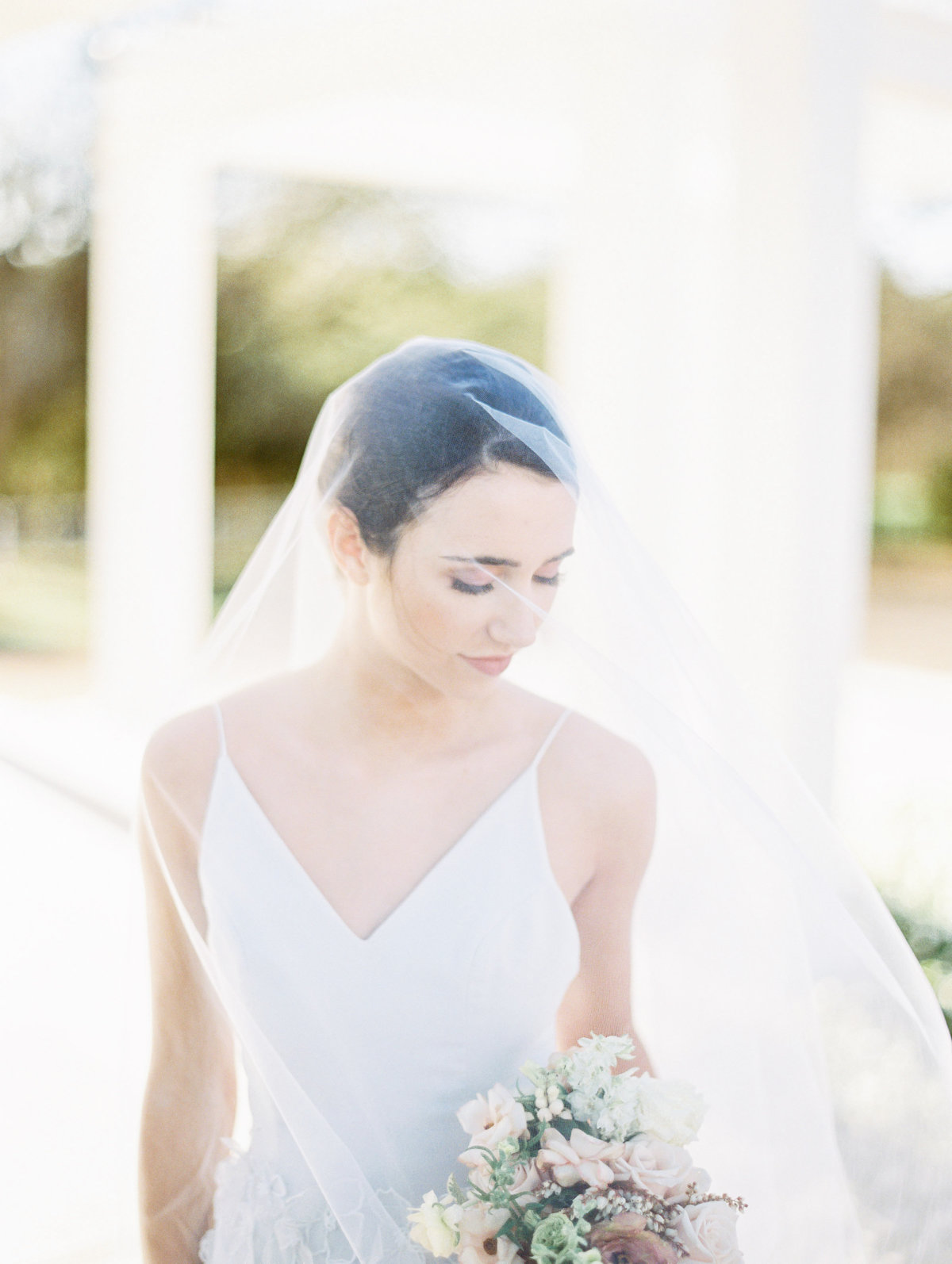 Firefly_Gardens_Wedding___Dallas_Wedding_Photographers_143