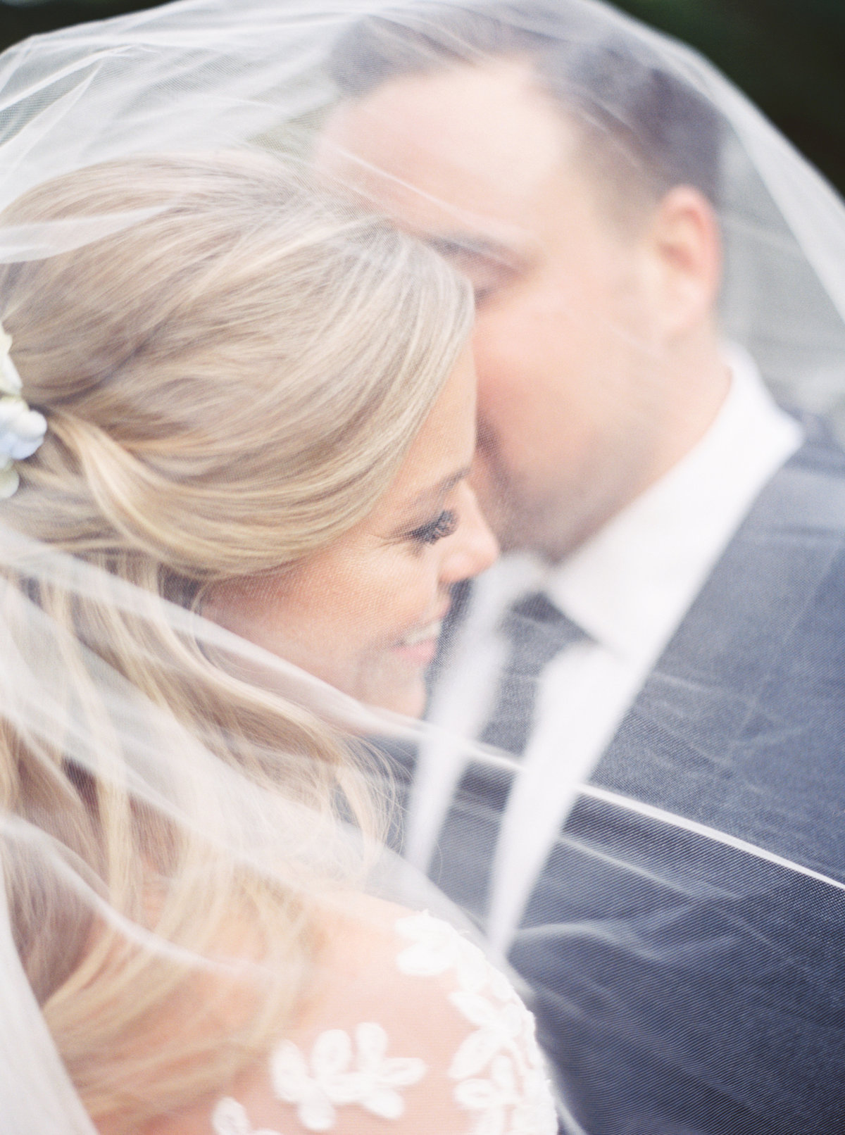 Charleston Wedding Photographer - Mary Claire Photography-15
