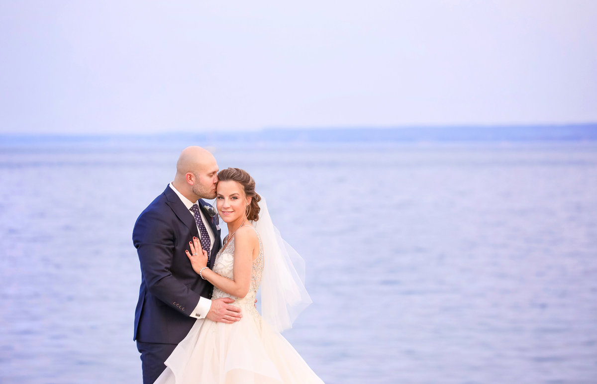 Burlington-Spencer's-at-the-Waterfront-Wedding-Photographer-VP-Studios-Photography-3828
