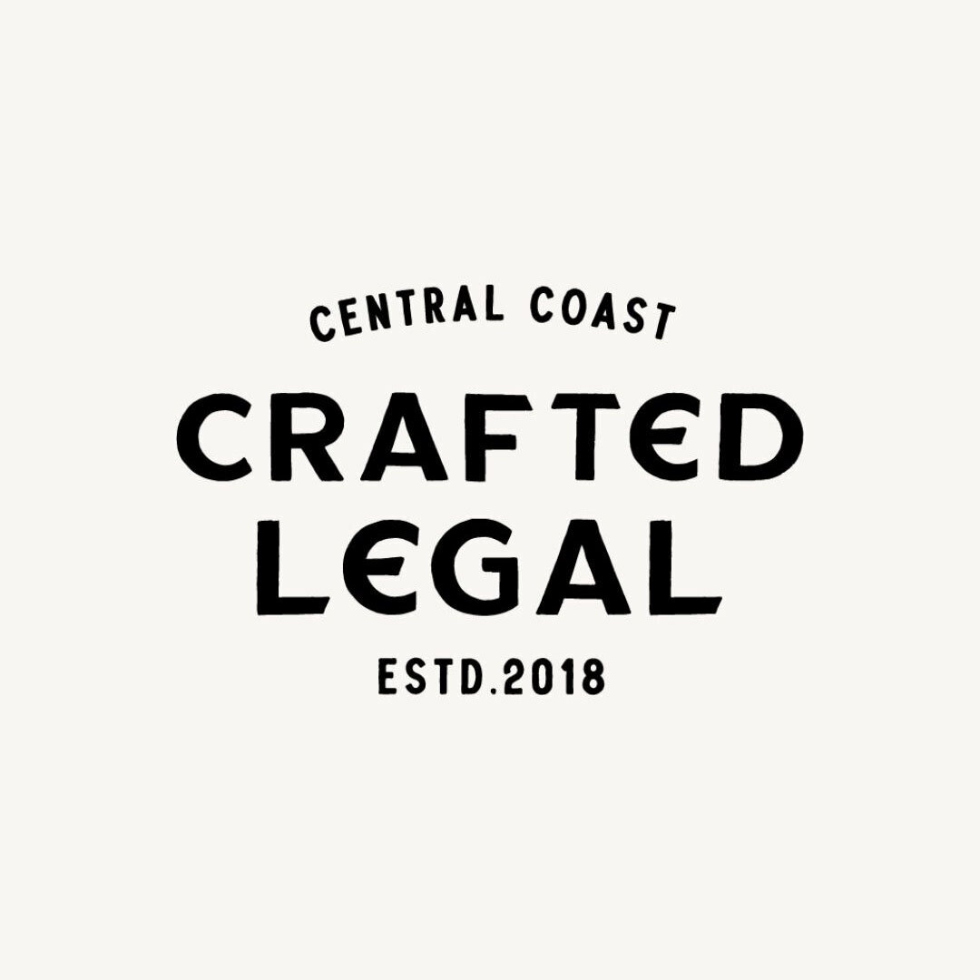 creafted-legal