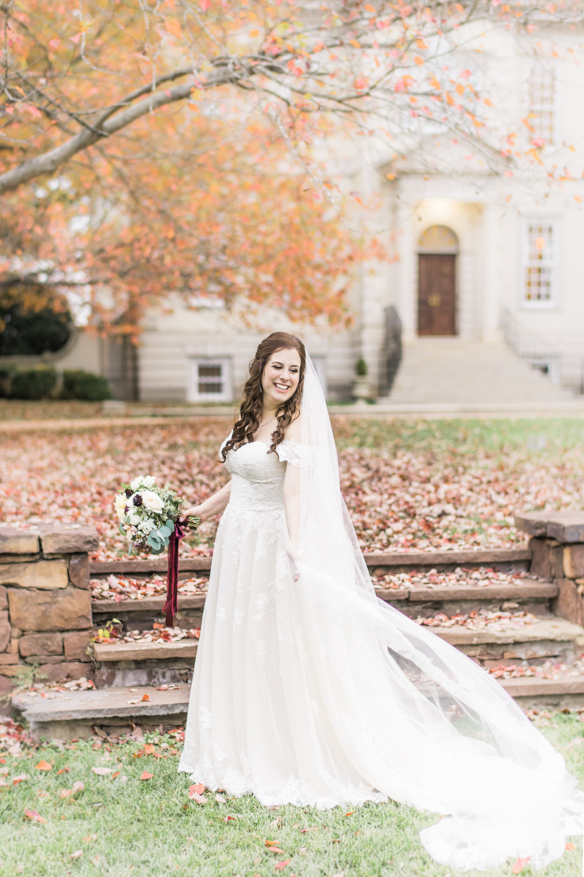 6-anthony-kathryn-great-marsh-estate-bealeton-virginia-wedding-photographer-25