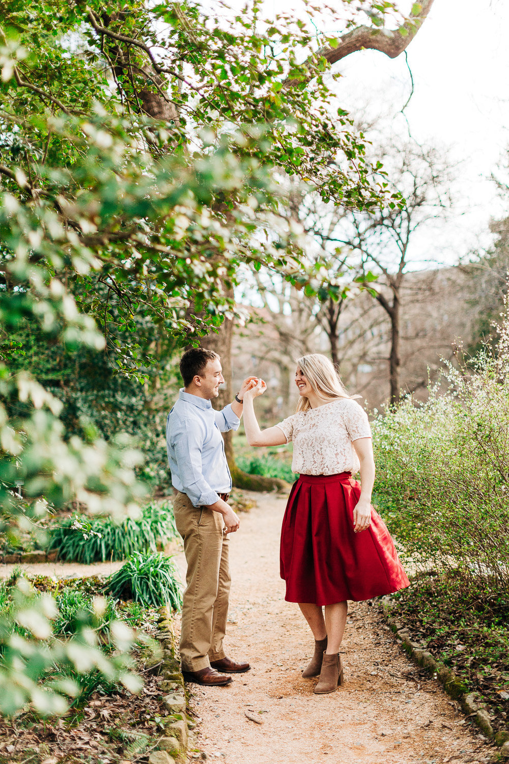 chapel-hill-engagement-photographer-3