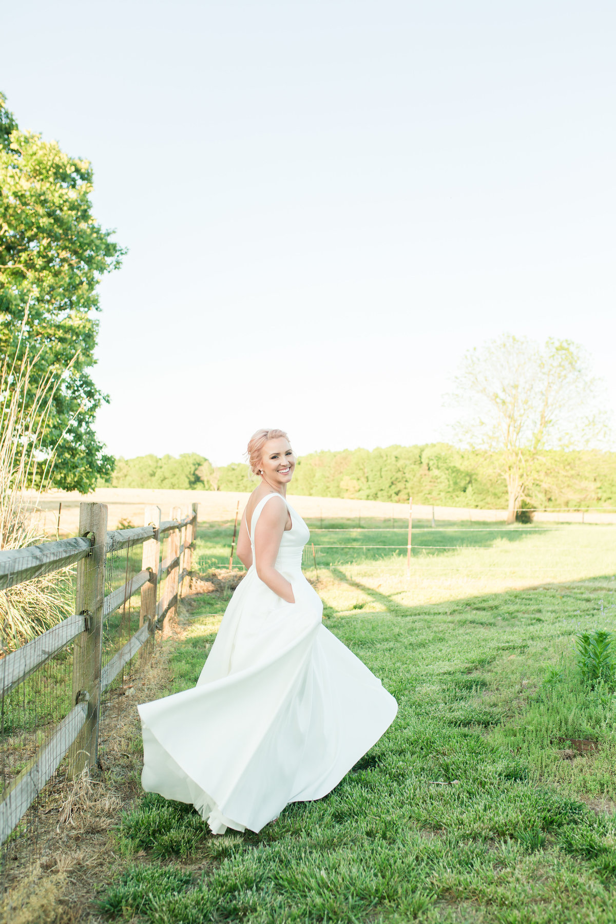 DGP_Cranford-Outen-Wedding_SneakPeek (54 of 90)