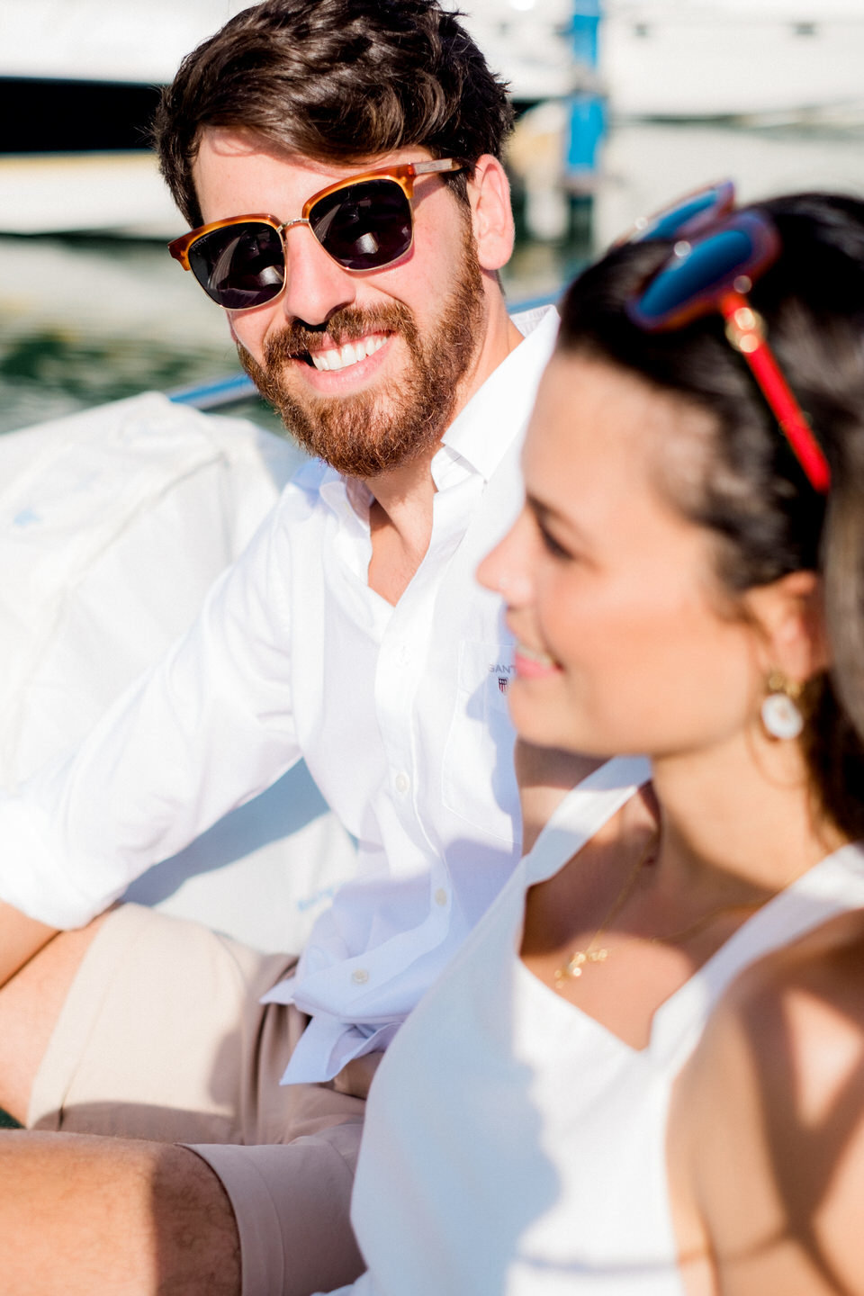 Luxury-Yacht-Engagement-Session-in-Algarve-Portugal-002