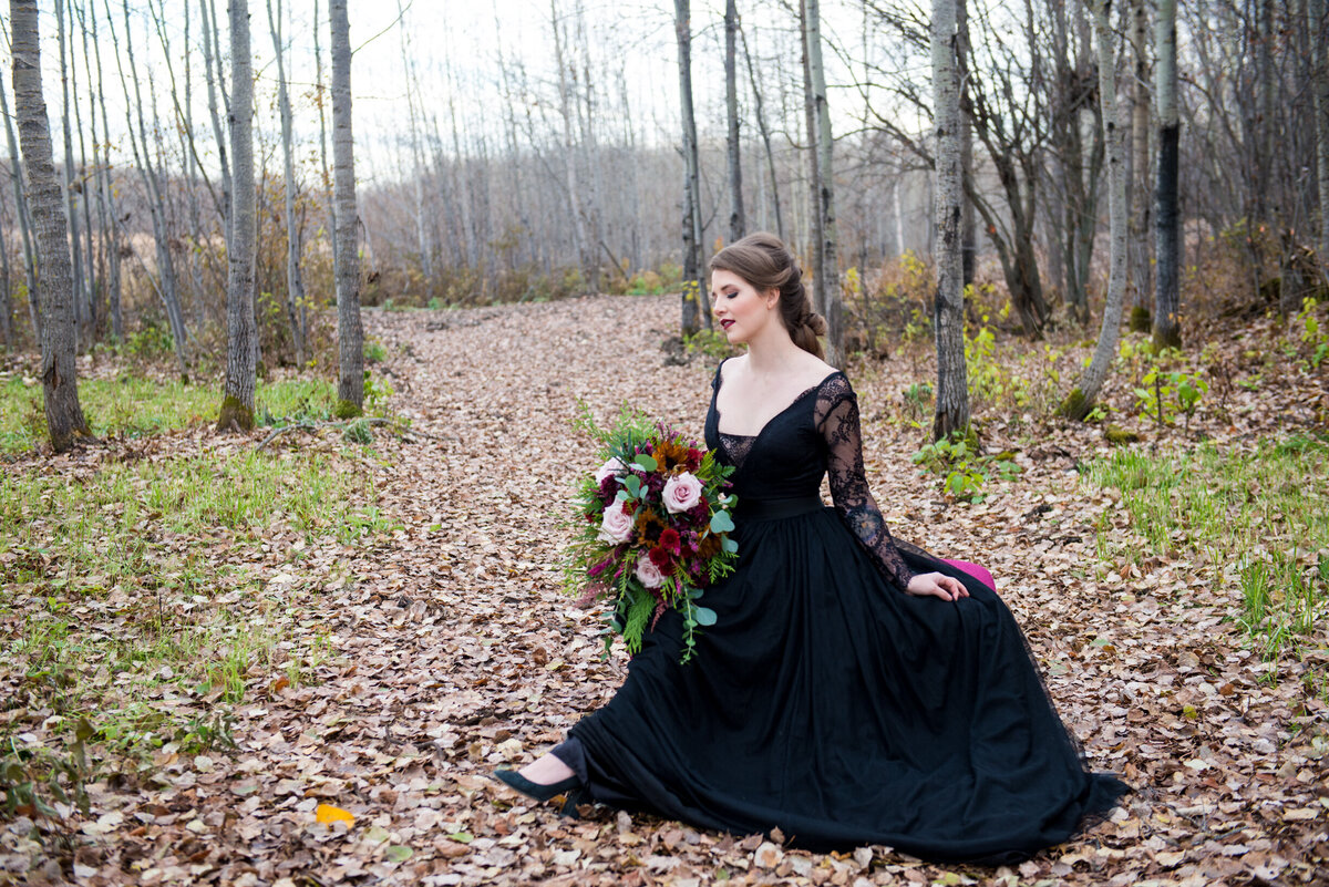 carla-lehman-photography-wedding-photographer-sherwood-park-yeg-233