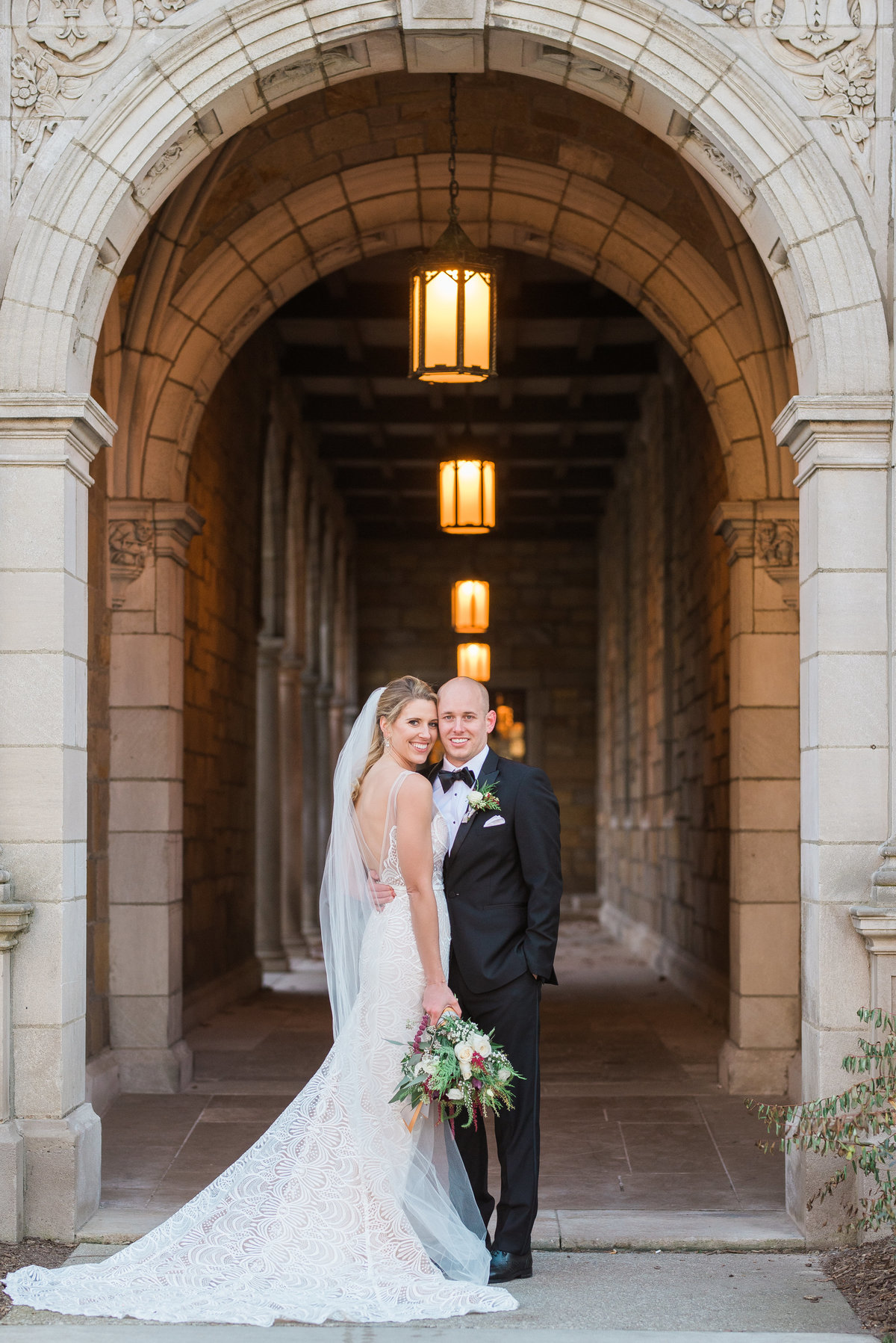 Ann-Arbor-Wedding-Photography