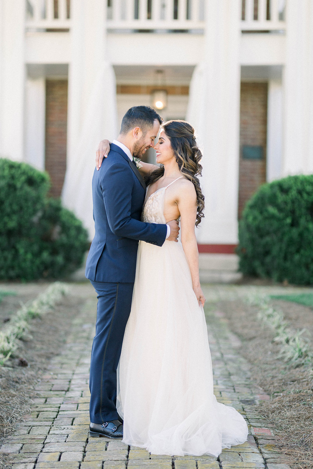 Cedarmont Nashville Editorial - Sarah Sunstrom Photography - Fine Art Wedding Photographer - 21