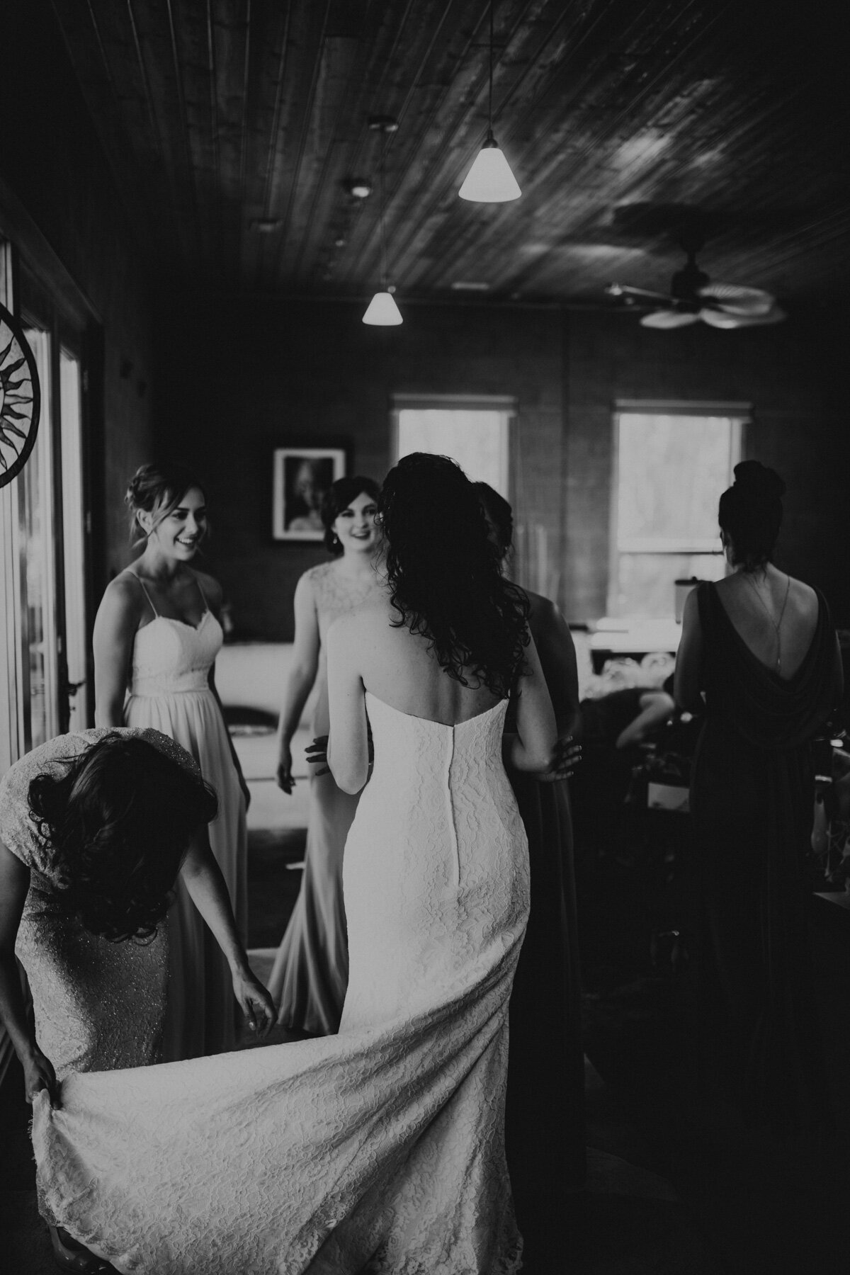 El-Nido-Farm-Wedding-Photography-Albuquerque-New-Mexico-60