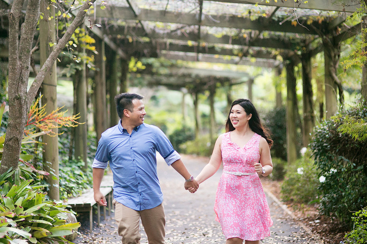 brisbane-engagement-photographer (1)