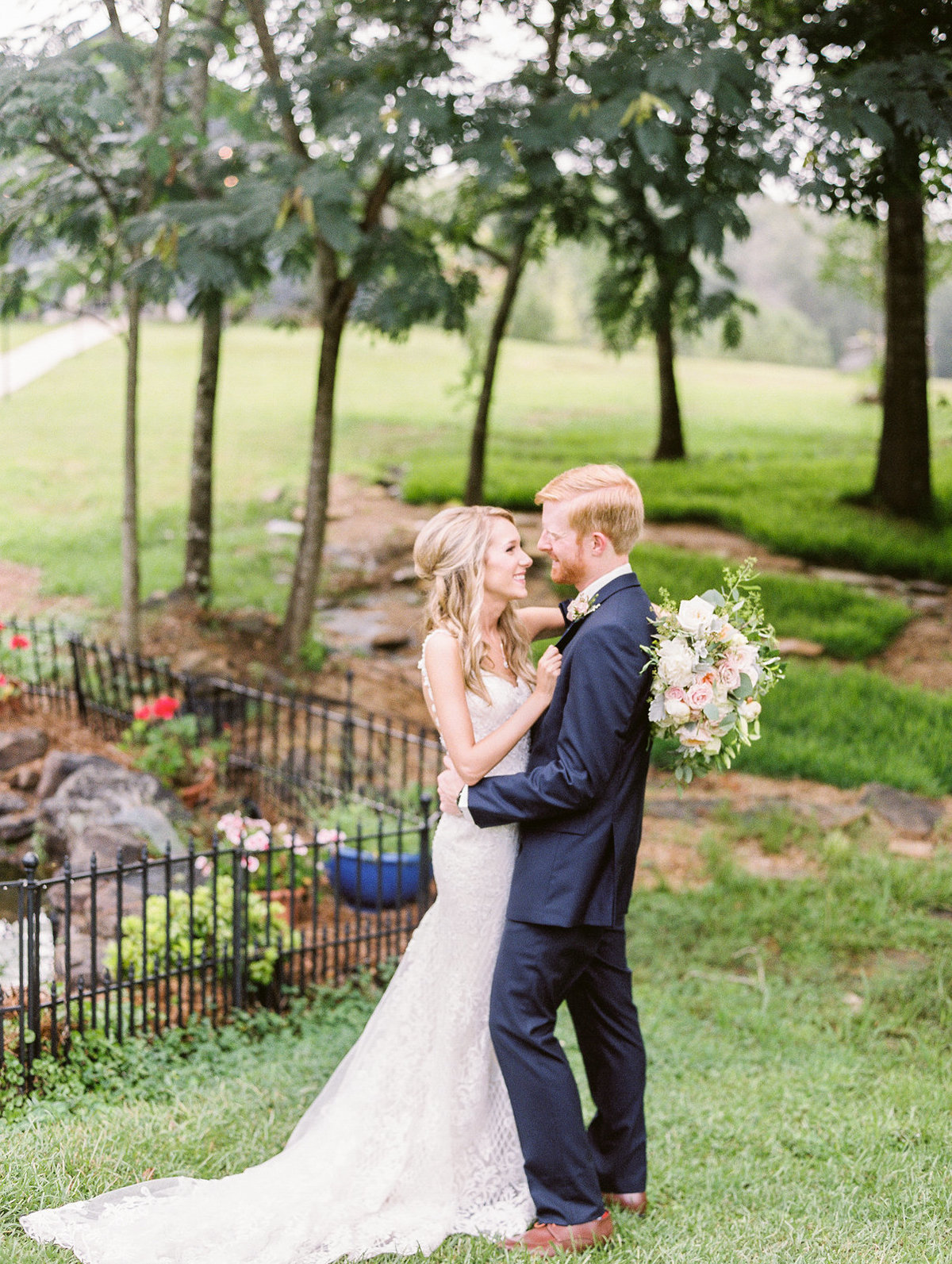 Sydney & William_Lindsay Ott Photography-128